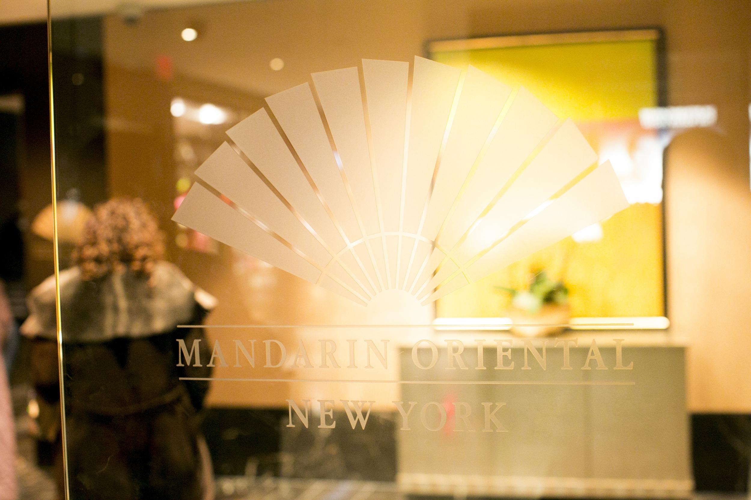 NYC-Wedding-Planner-Andrea-Freeman-Events-Mandarin-Oriental-6.jpg