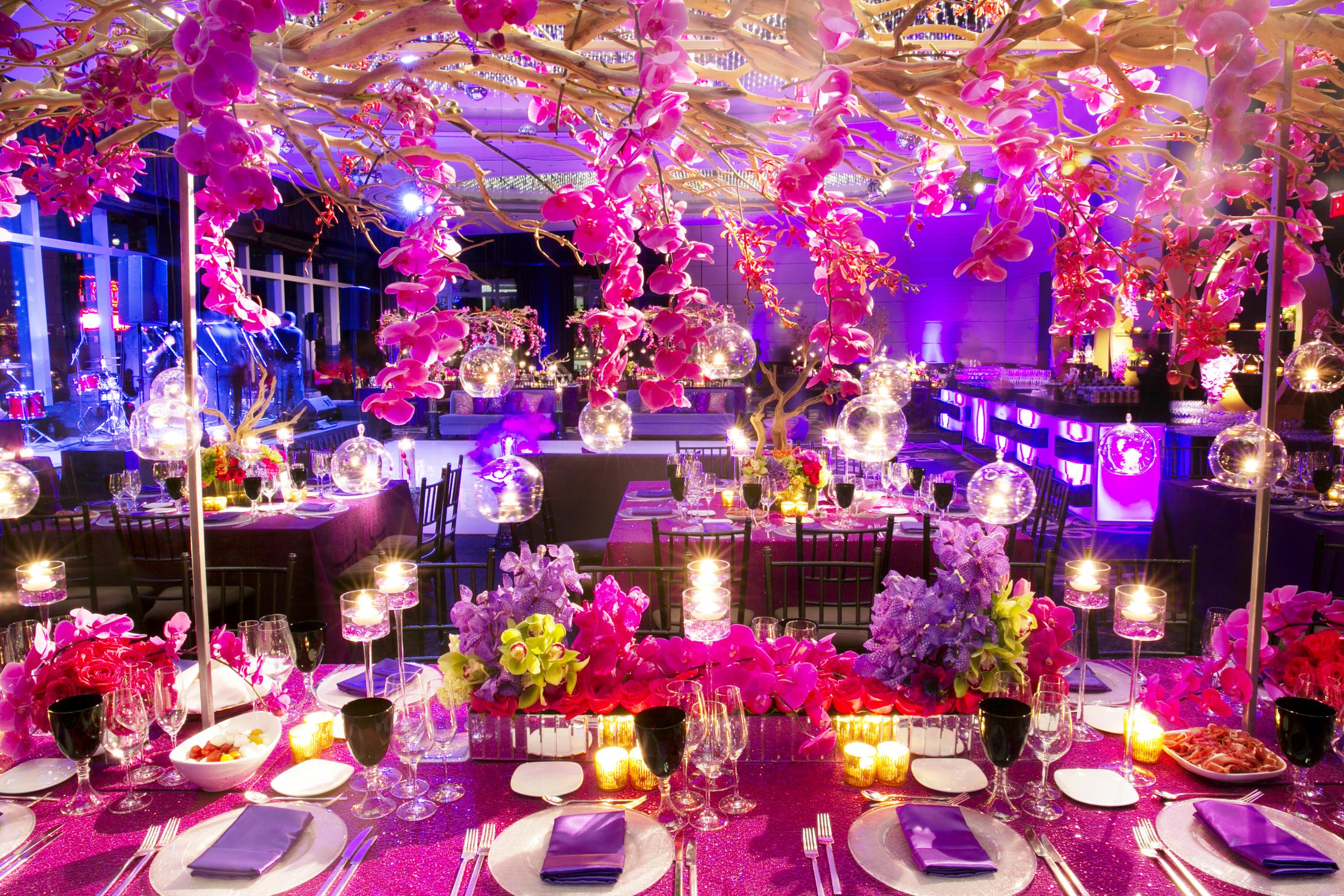 NYC-Wedding-Planner-Andrea-Freeman-Events-Mandarin-Oriental-11.jpg