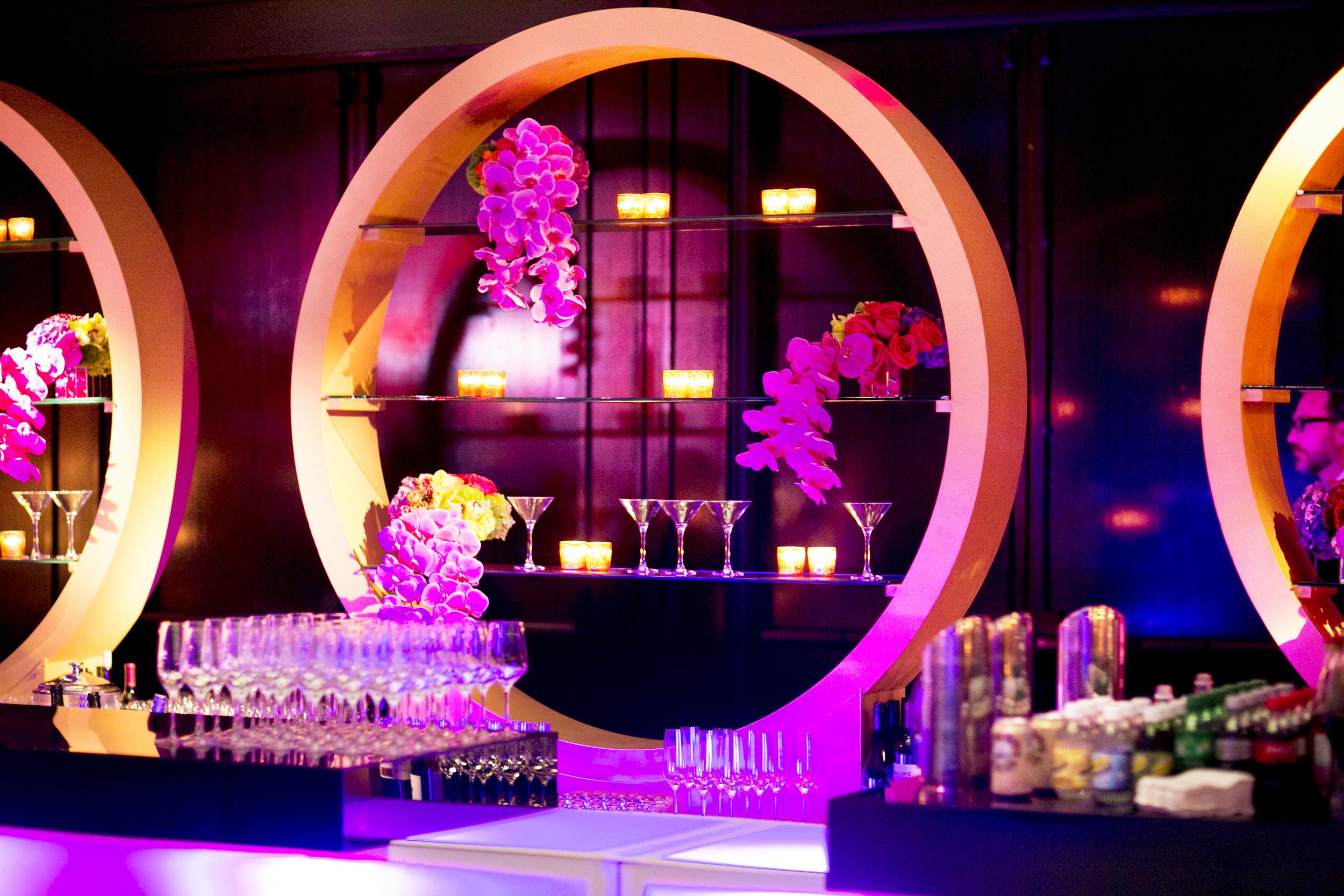 NYC-Wedding-Planner-Andrea-Freeman-Events-Mandarin-Oriental-15.jpg