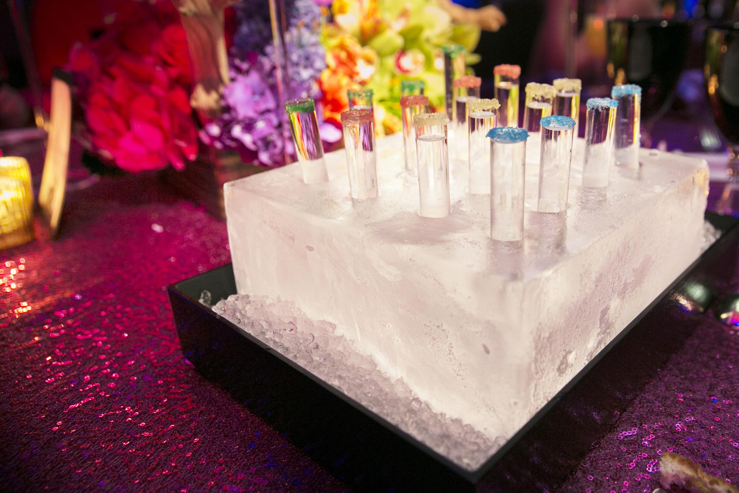 NYC-Wedding-Planner-Andrea-Freeman-Events-Mandarin-Oriental-17.jpg