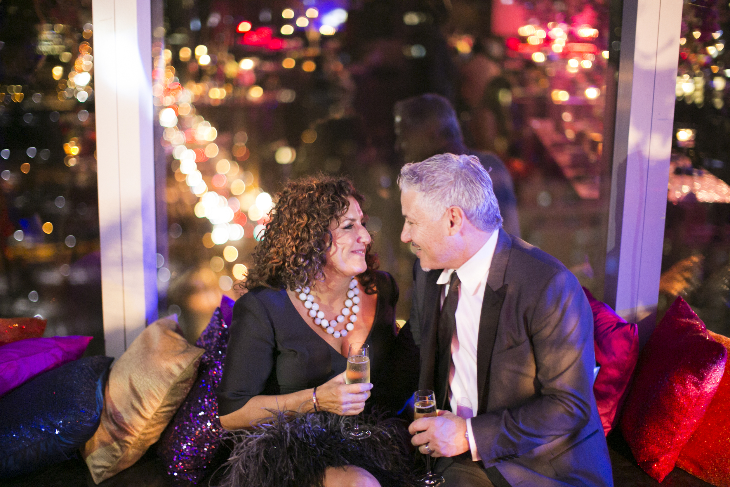 NYC-Wedding-Planner-Andrea-Freeman-Events-Mandarin-Oriental-20.jpg