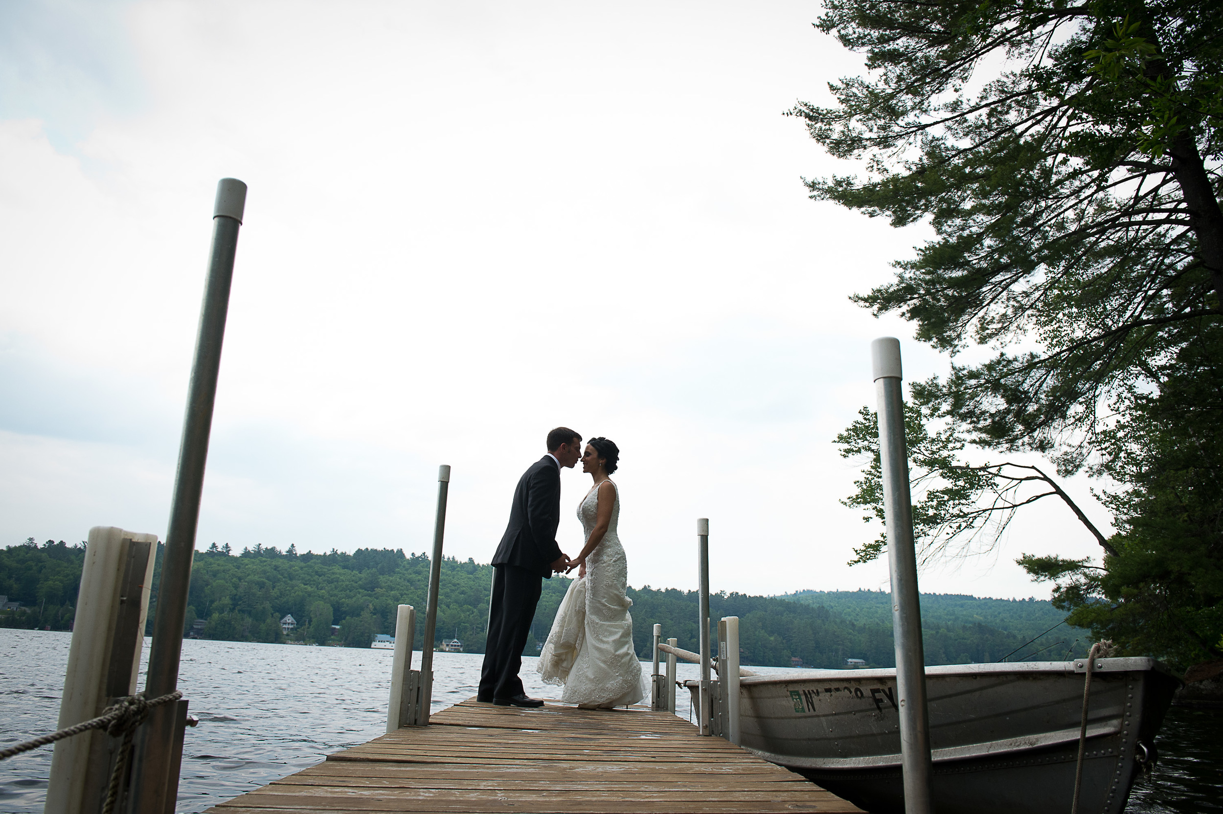 NYC-Wedding-Planner-Andrea-Freeman-Events-Hudson-Valley-Catskills-Private-Estate-1.jpg