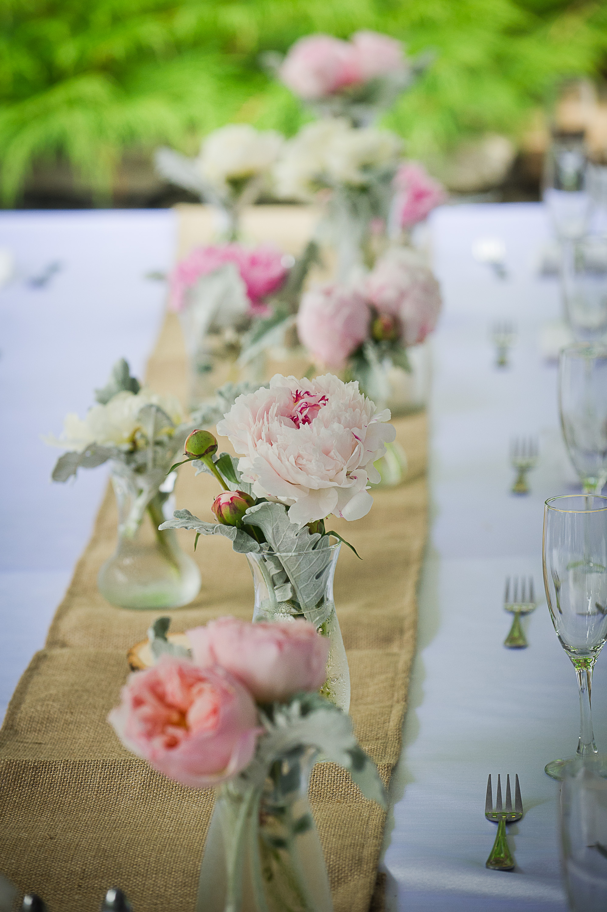 NYC-Wedding-Planner-Andrea-Freeman-Events-Hudson-Valley-Catskills-Private-Estate-14.jpg