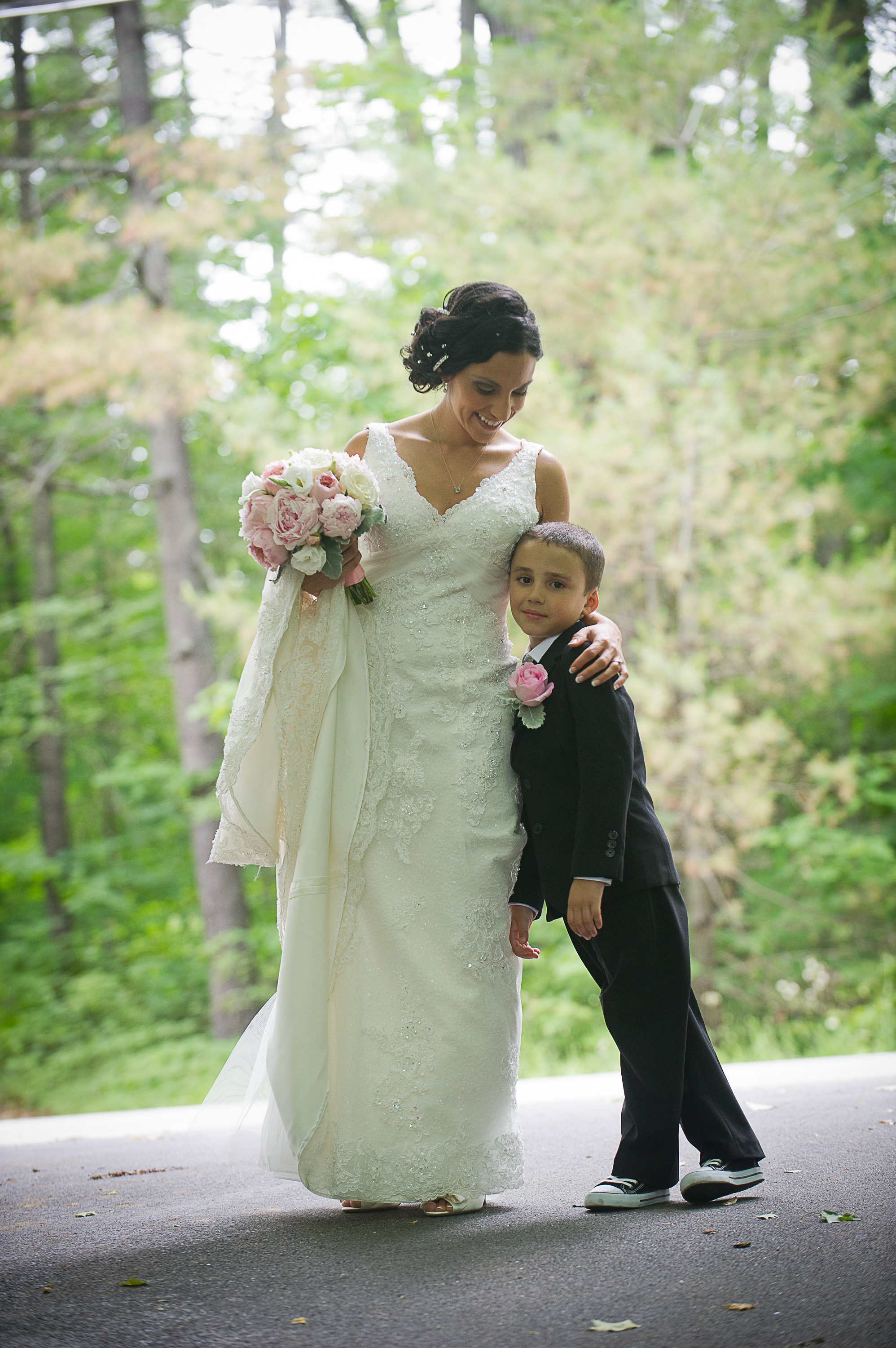 NYC-Wedding-Planner-Andrea-Freeman-Events-Hudson-Valley-Catskills-Private-Estate-16.jpg