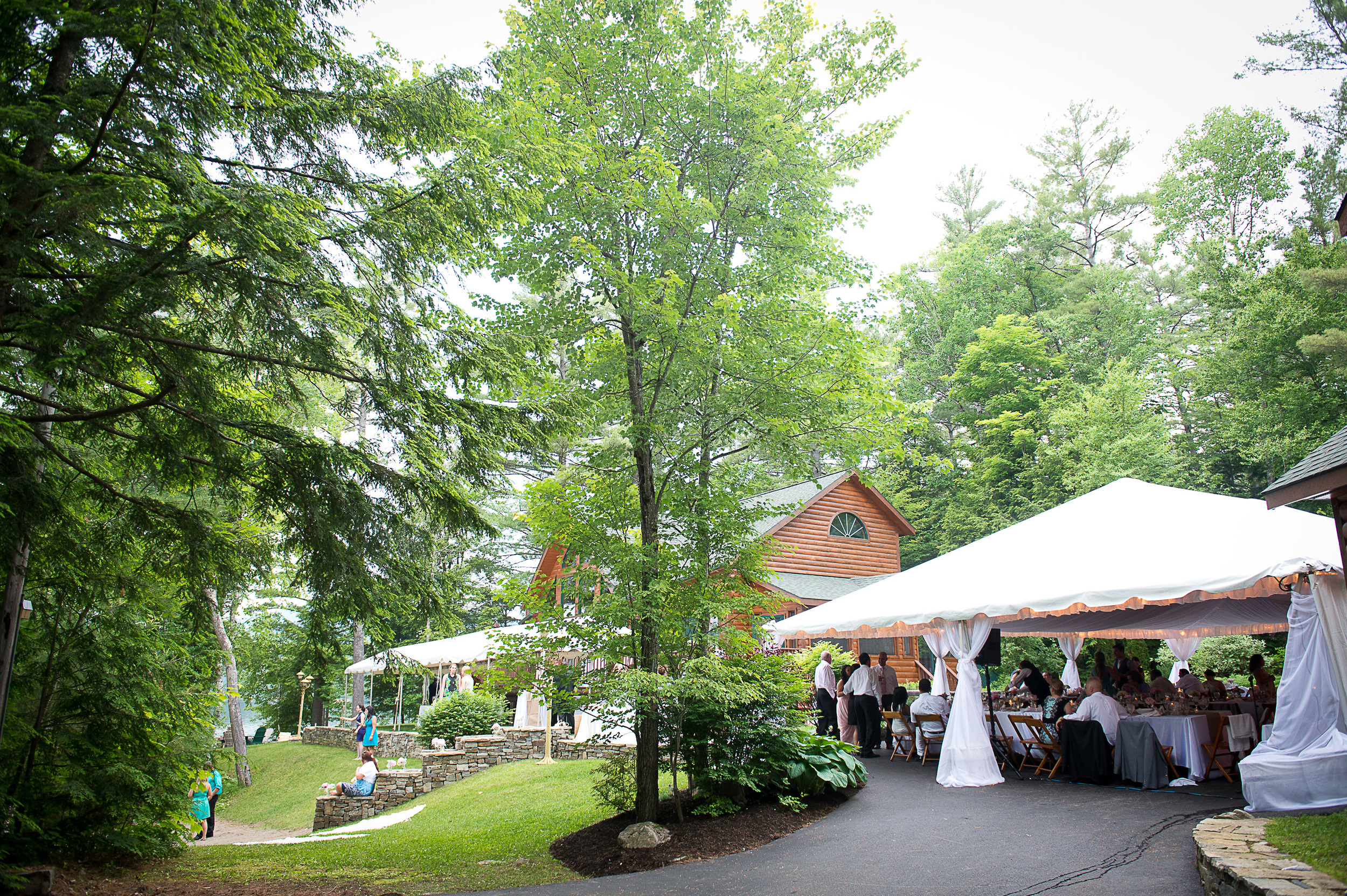 NYC-Wedding-Planner-Andrea-Freeman-Events-Hudson-Valley-Catskills-Private-Estate-13.jpg