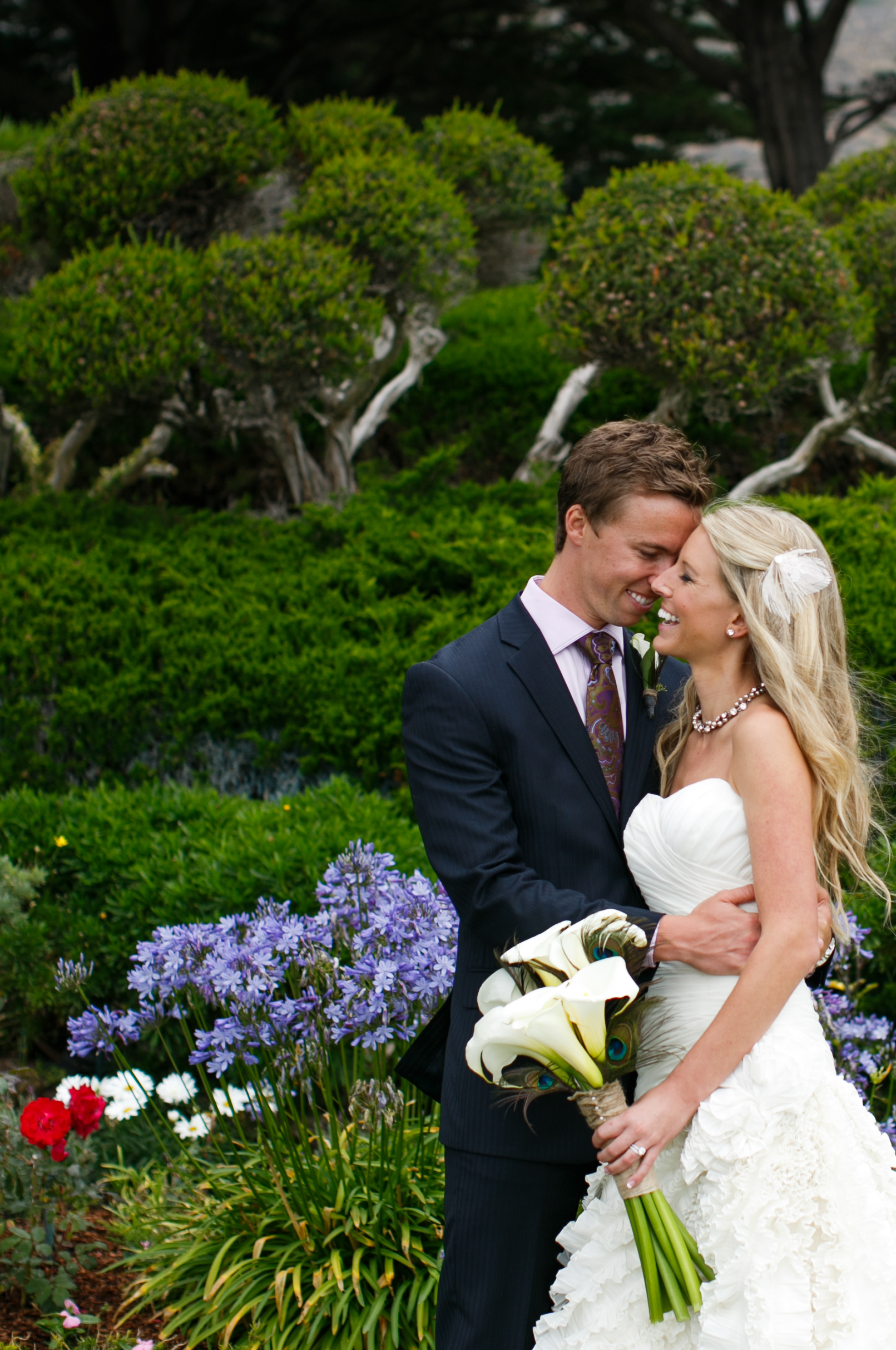 NYC-Wedding-Planner-Andrea-Freeman-Events-Malibu-Private-Estate-1.jpg