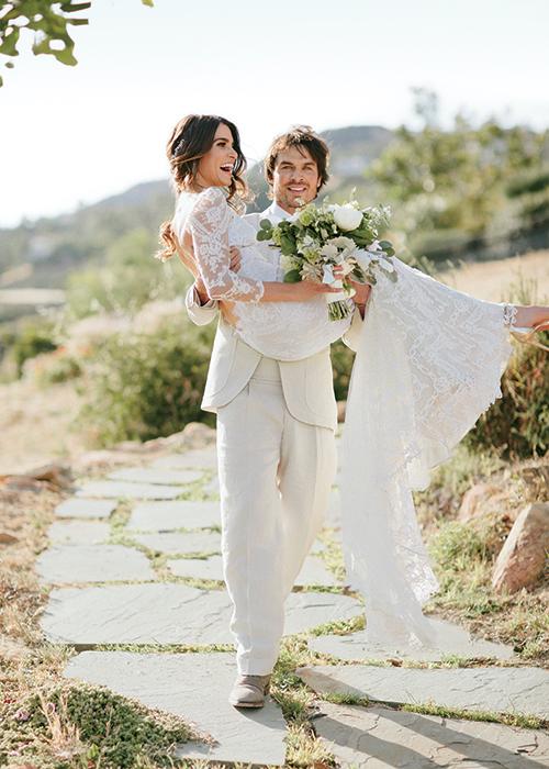 Andrea-Freeman-Events-Wedding-Planner-Los-Angeles-New-York-Nikki-Reed-Ian-Somerhalder-1.jpg