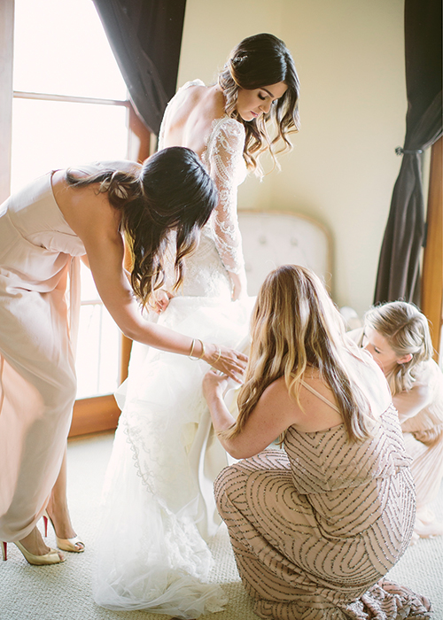 Andrea-Freeman-Events-Wedding-Planner-Los-Angeles-New-York-Nikki-Reed-Ian-Somerhalder-2.jpg