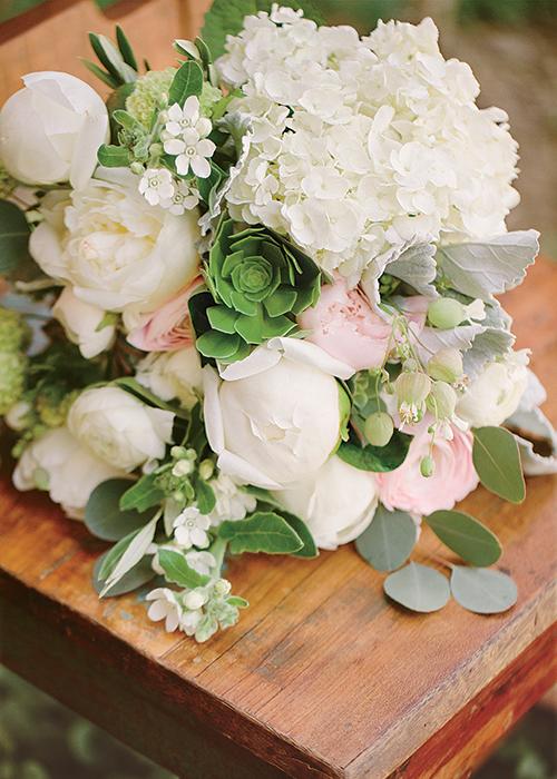 Andrea-Freeman-Events-Wedding-Planner-Los-Angeles-New-York-Nikki-Reed-Ian-Somerhalder-3.jpg