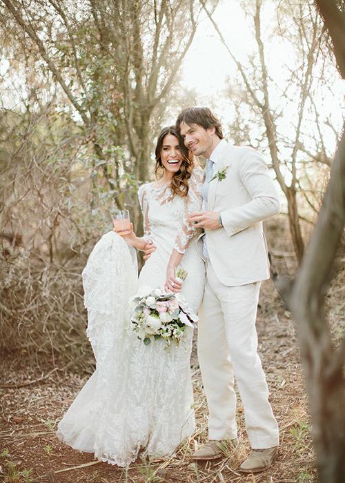 Andrea-Freeman-Events-Wedding-Planner-Los-Angeles-New-York-Nikki-Reed-Ian-Somerhalder-4.jpg