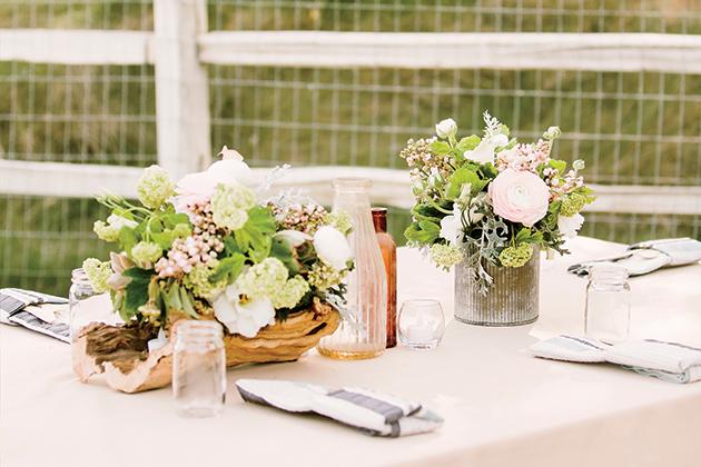 Andrea-Freeman-Events-Wedding-Planner-Los-Angeles-New-York-Nikki-Reed-Ian-Somerhalder-6.jpg