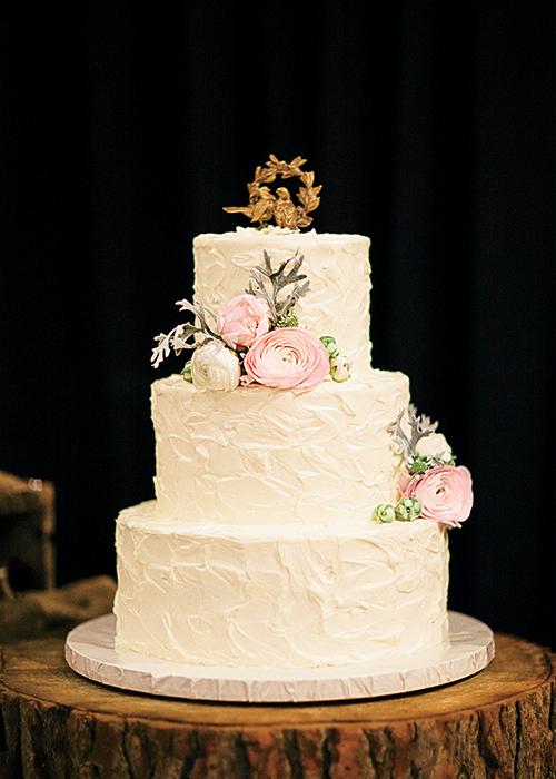 Andrea-Freeman-Events-Wedding-Planner-Los-Angeles-New-York-Nikki-Reed-Ian-Somerhalder-7.jpg