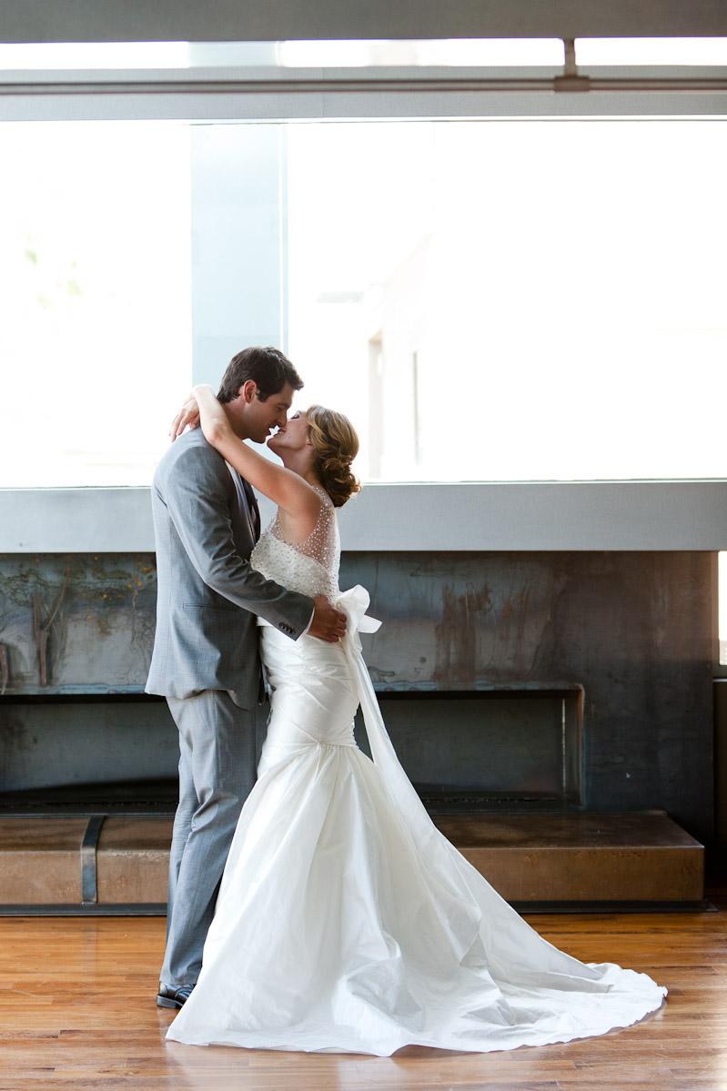 NYC-Los-Angeles-Wedding-Planner-Andrea-Freeman-Events-5.jpg