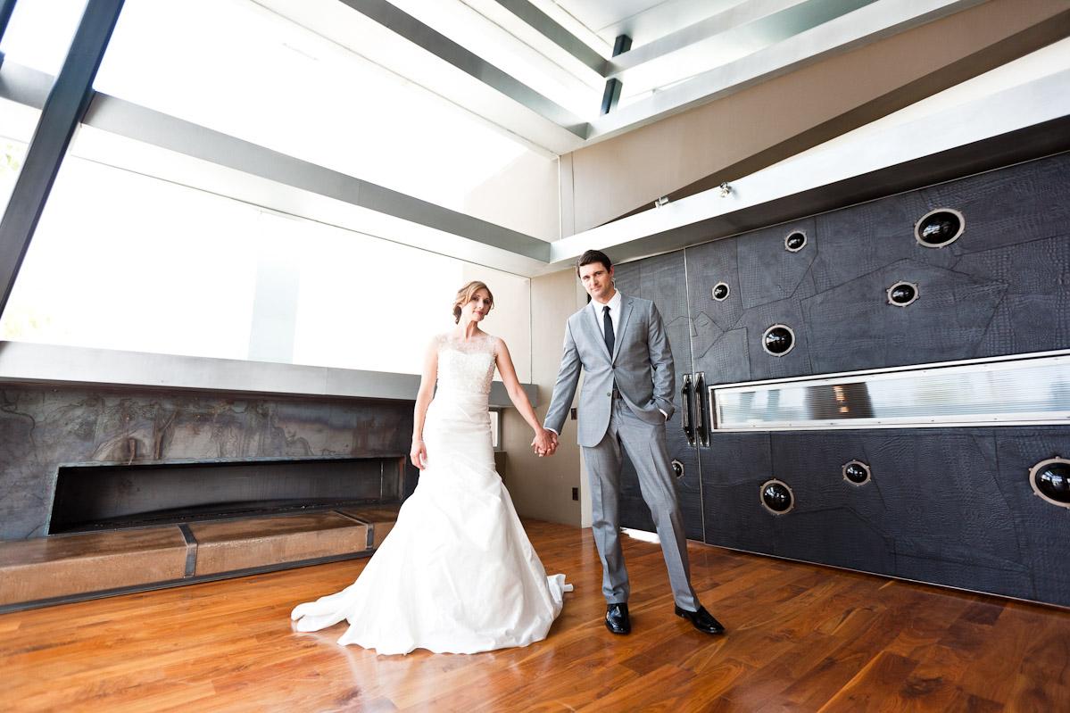 NYC-Los-Angeles-Wedding-Planner-Andrea-Freeman-Events-6.jpg