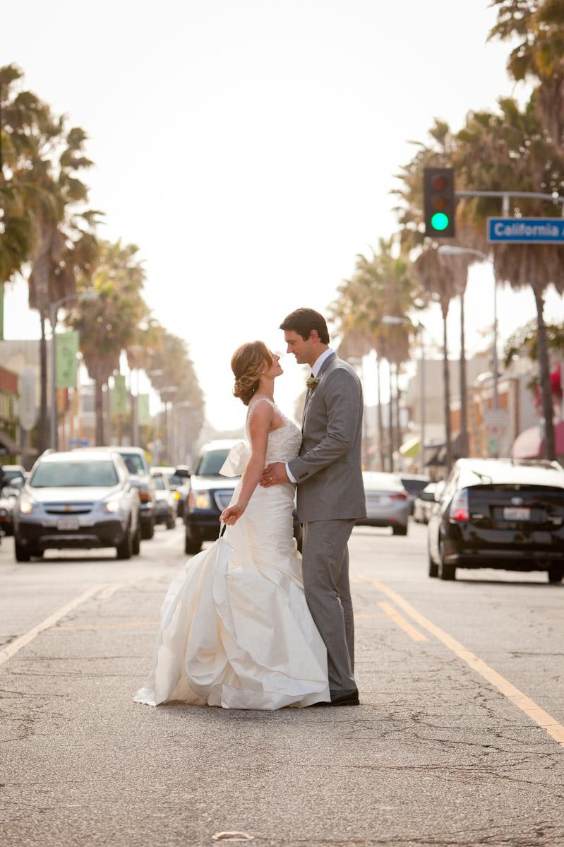 NYC-Los-Angeles-Wedding-Planner-Andrea-Freeman-Events-18.jpg