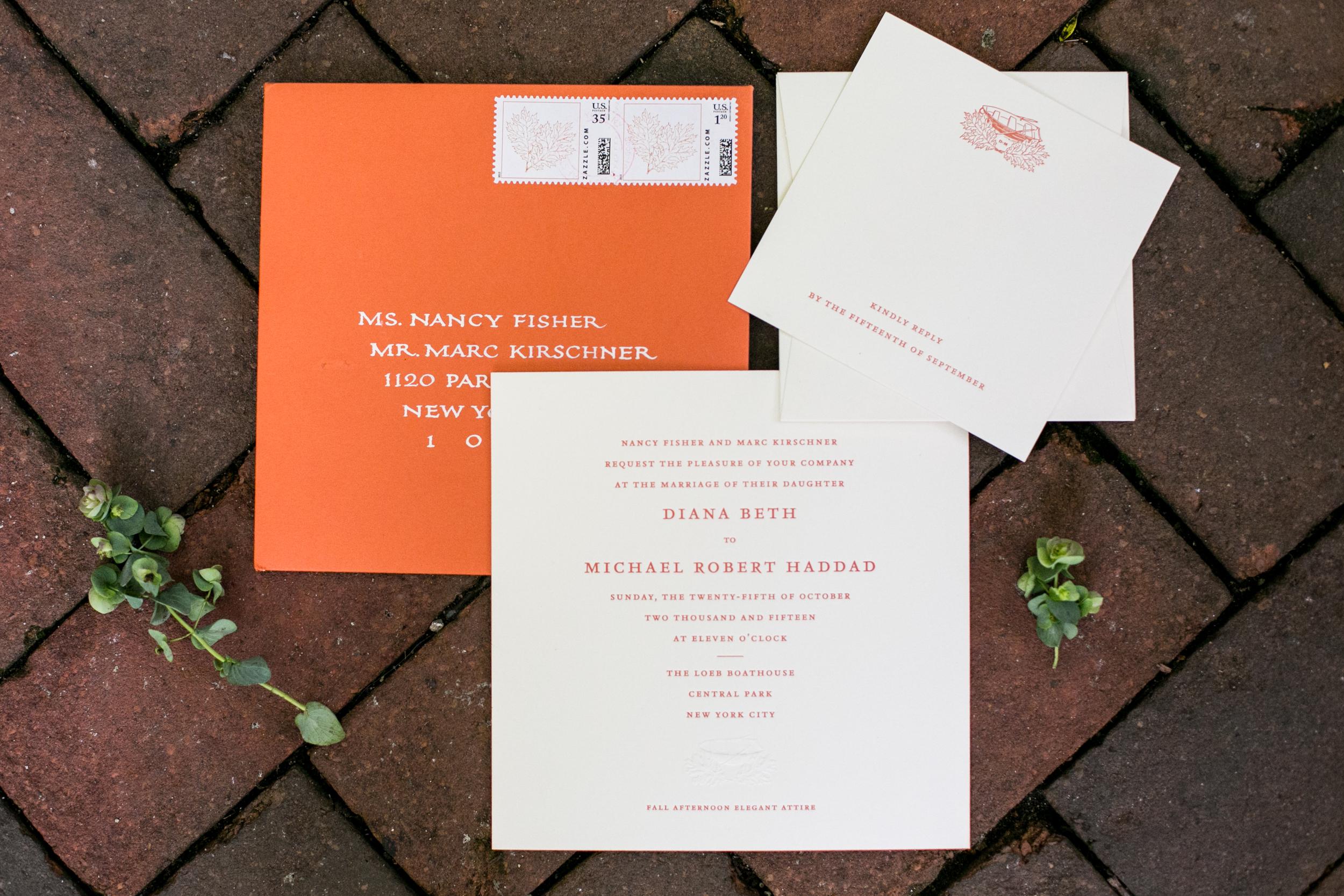 NYC-Wedding-Planner-Andrea-Freeman-Events-Leob-Boathouse-Central-Park-2.jpg