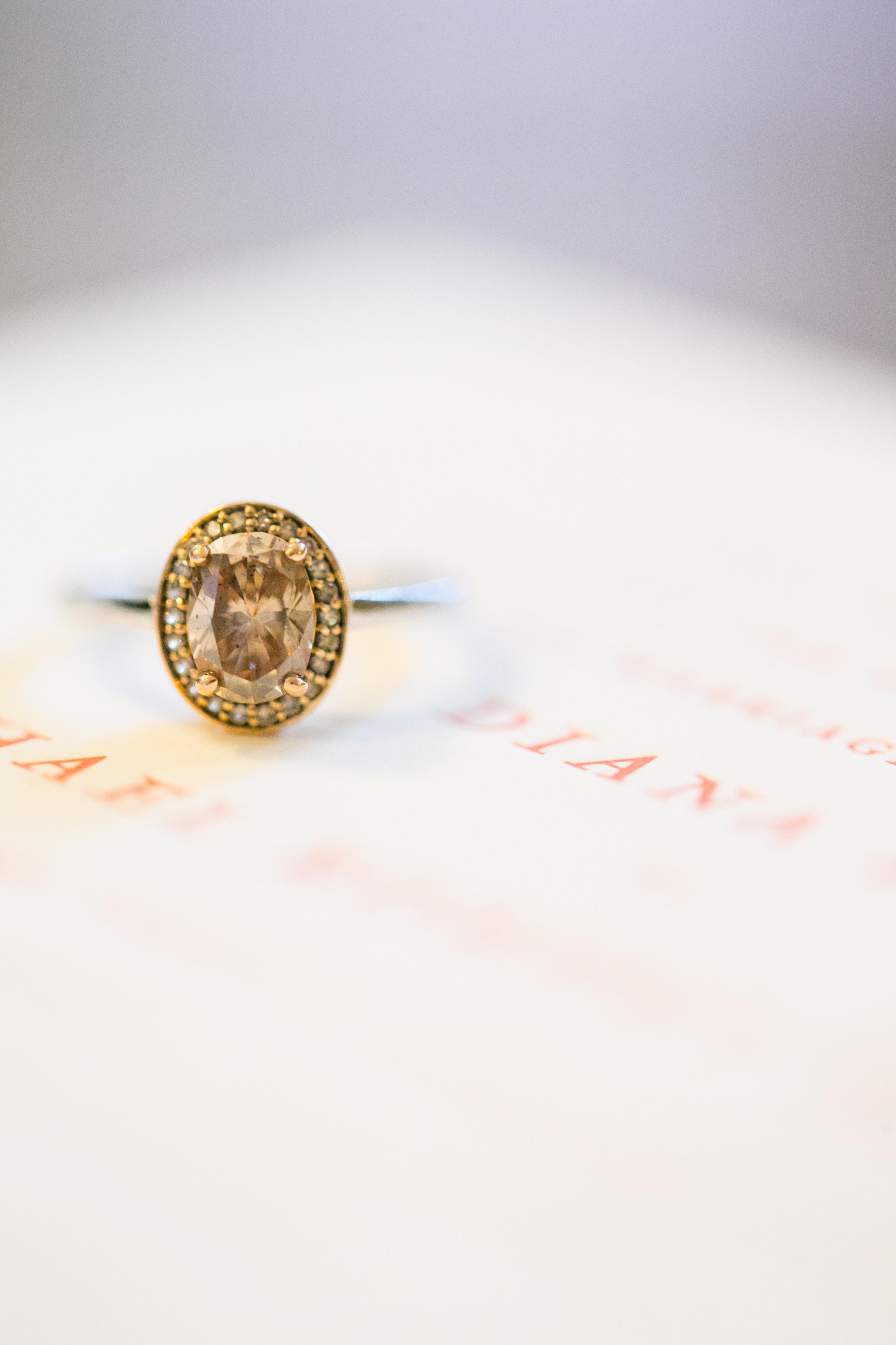 NYC-Wedding-Planner-Andrea-Freeman-Events-Leob-Boathouse-Central-Park-4.jpg