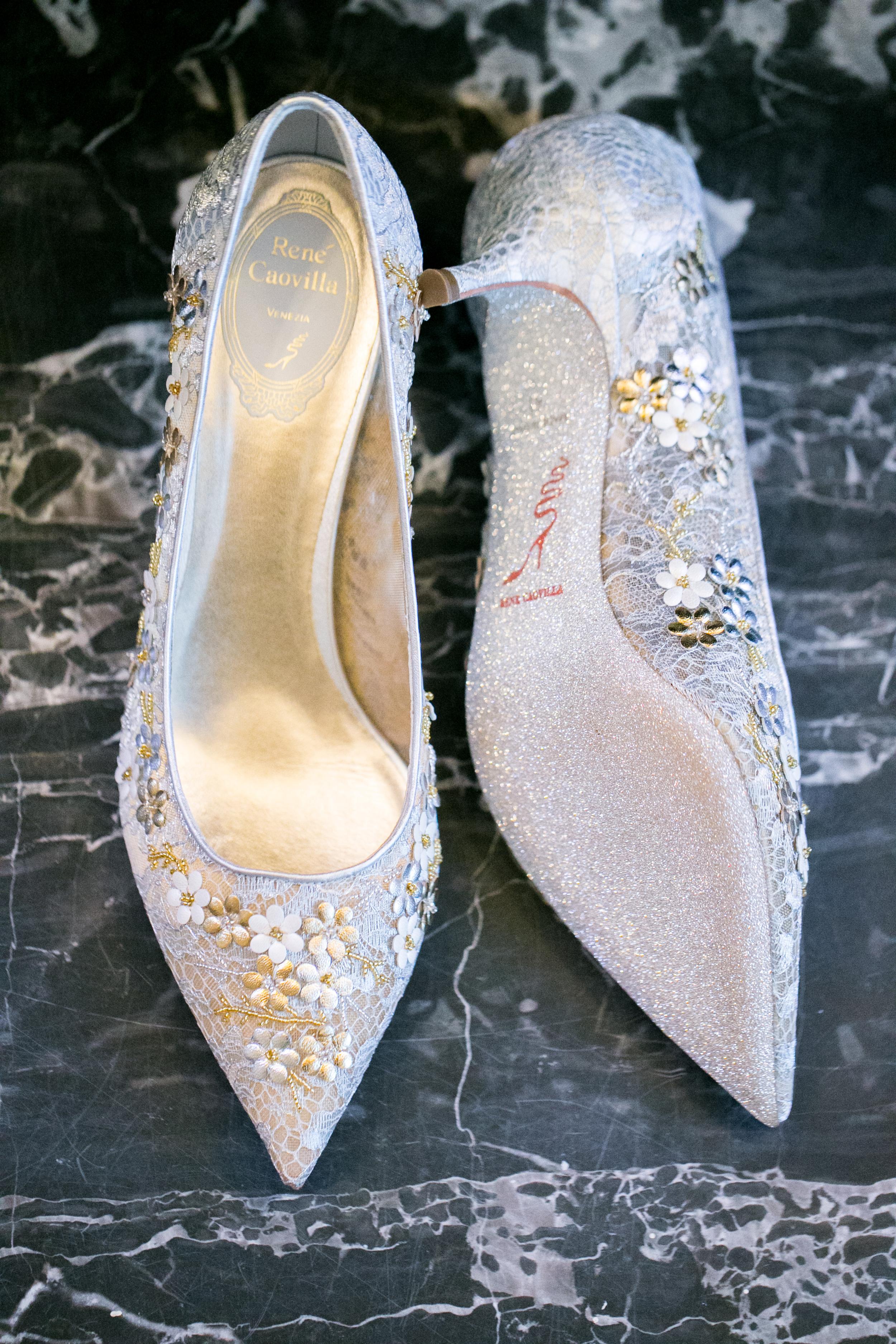 NYC-Wedding-Planner-Andrea-Freeman-Events-Leob-Boathouse-Central-Park-5.jpg