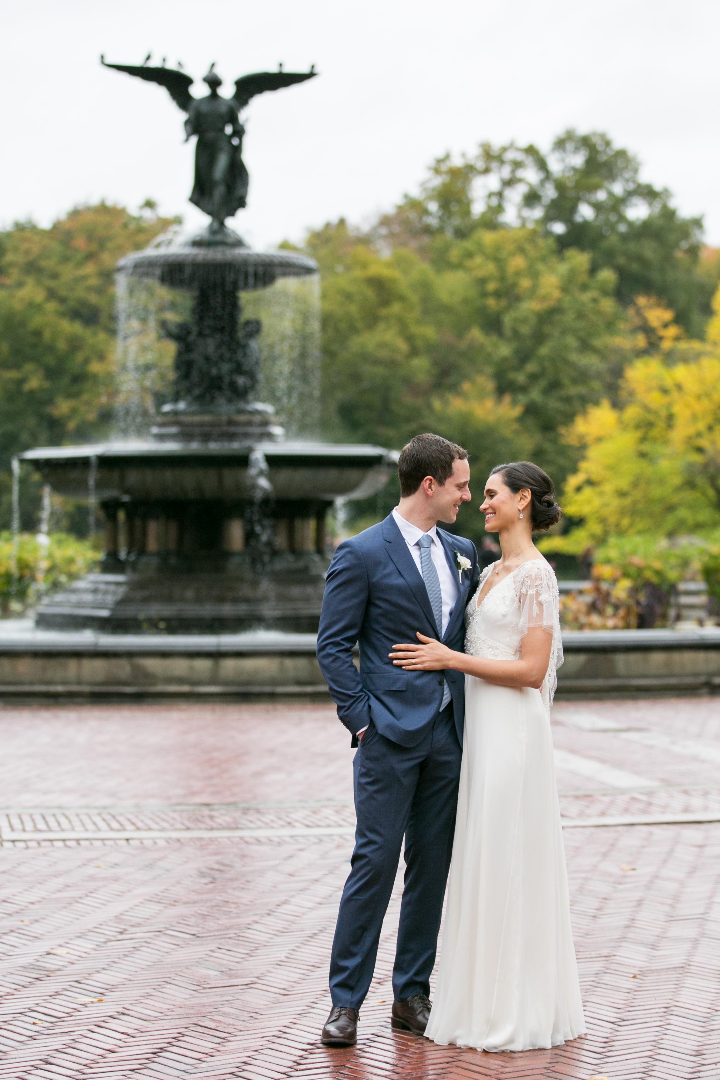 NYC-Wedding-Planner-Andrea-Freeman-Events-Leob-Boathouse-Central-Park-7.jpg