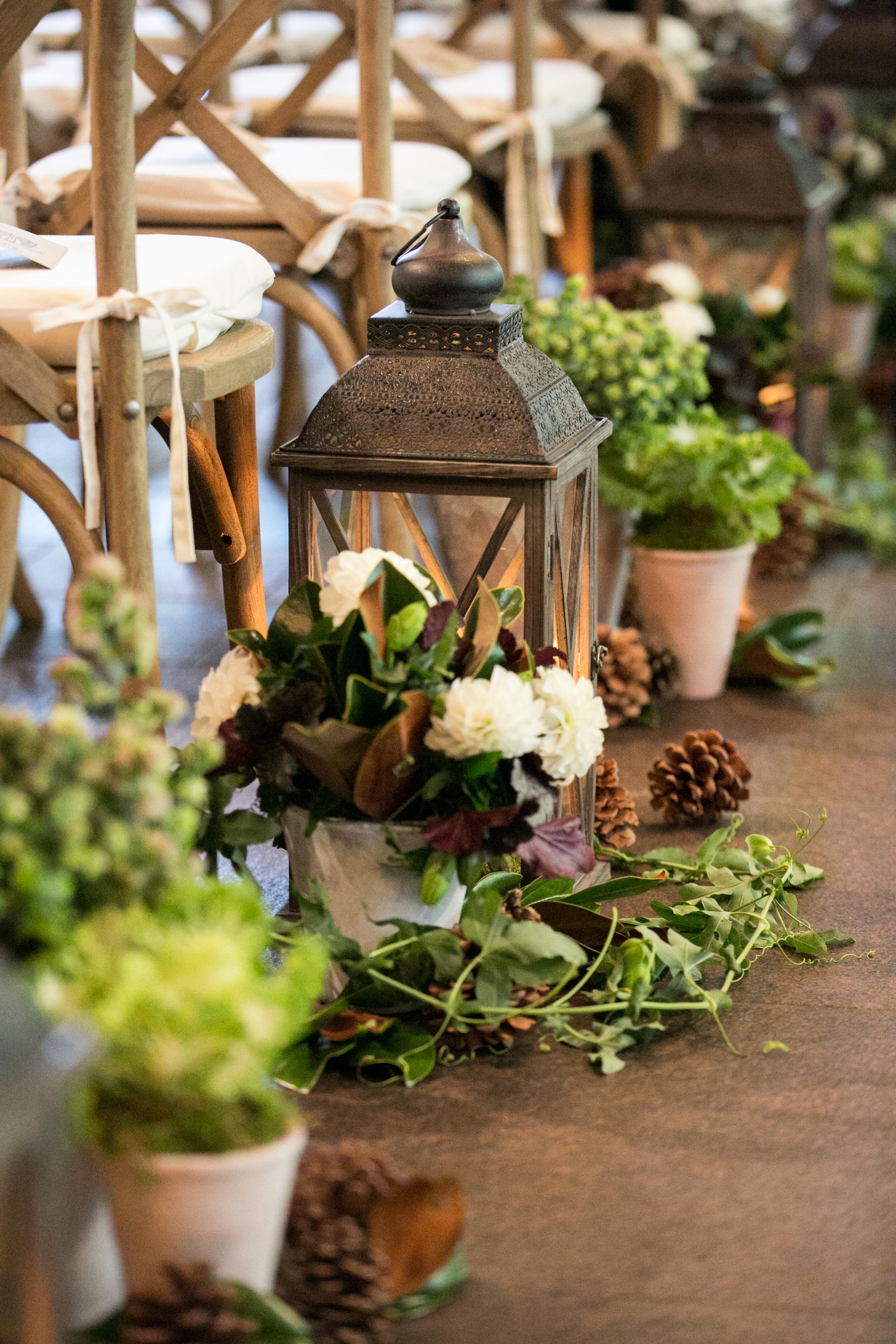 NYC-Wedding-Planner-Andrea-Freeman-Events-Leob-Boathouse-Central-Park-17.jpg