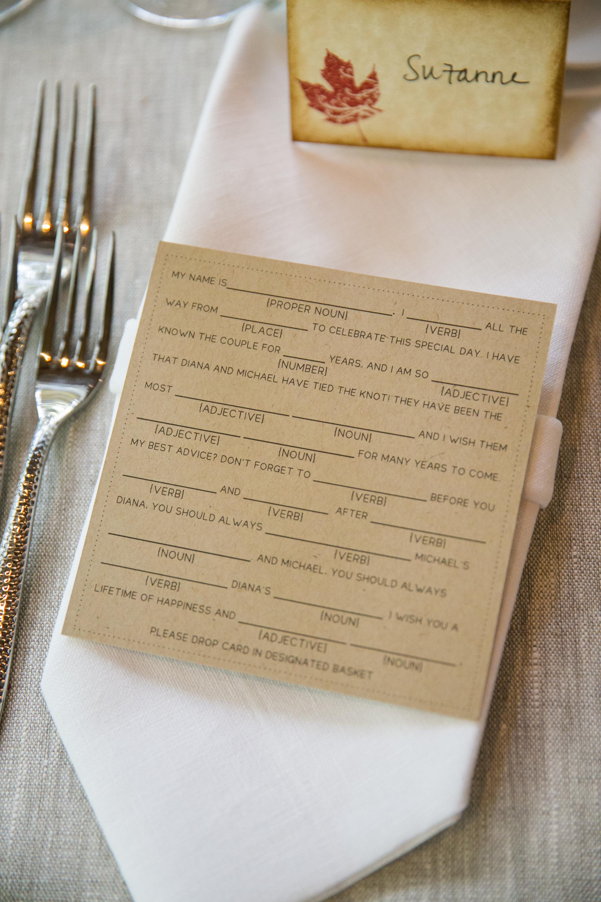 NYC-Wedding-Planner-Andrea-Freeman-Events-Leob-Boathouse-Central-Park-25.jpg