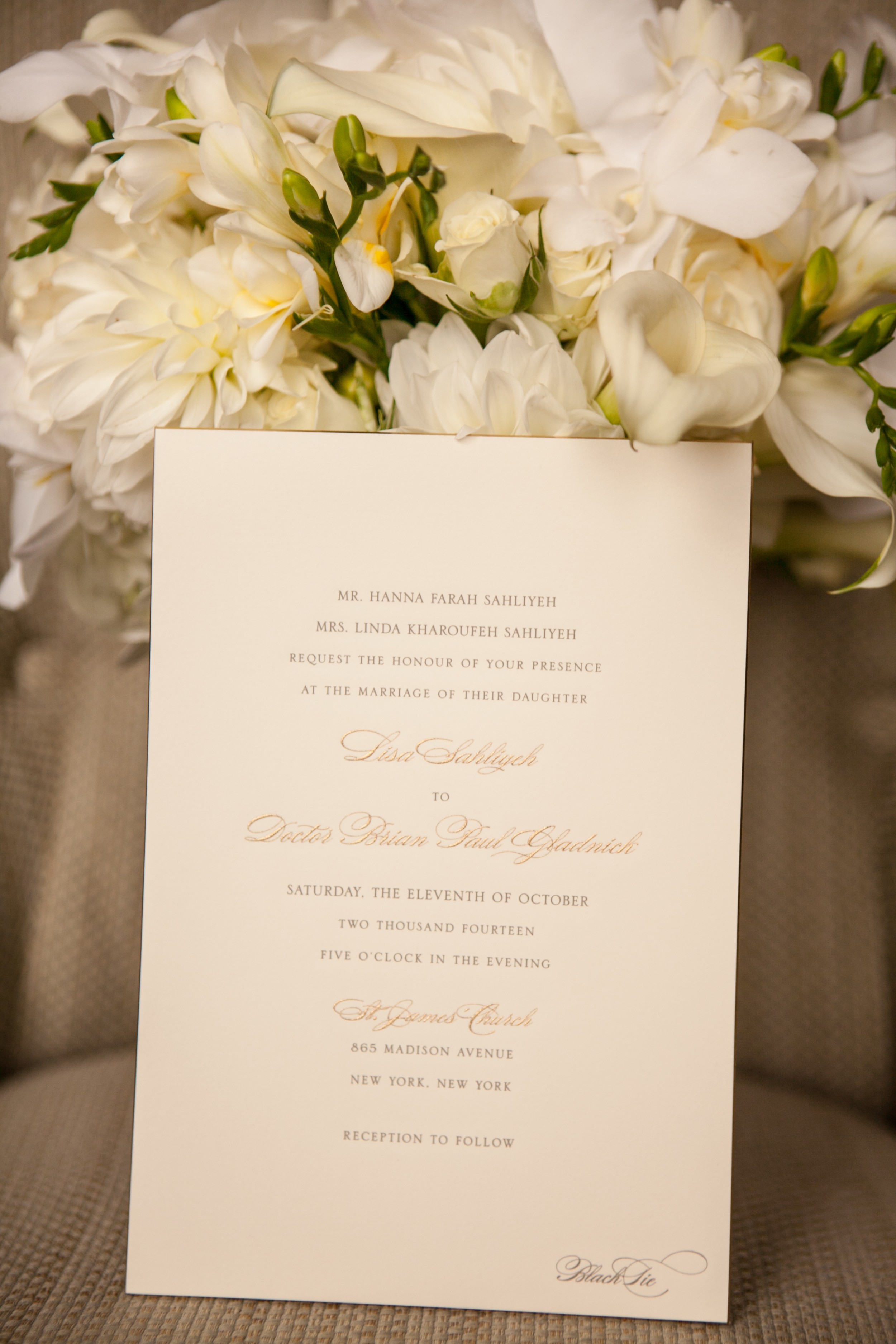 NYC-Wedding-Planner-Andrea-Freeman-Events-The-Pierre-9.jpg