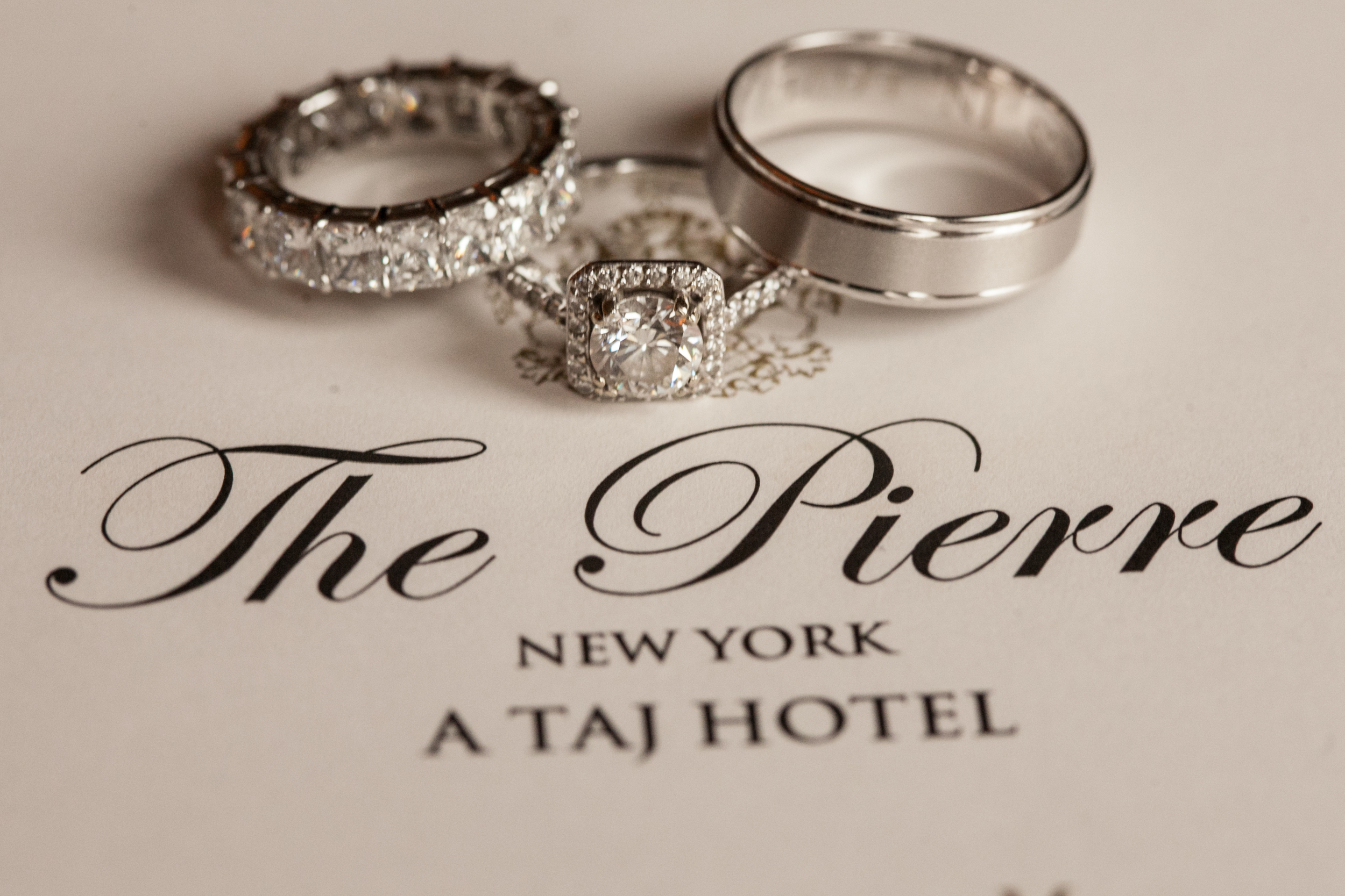 NYC-Wedding-Planner-Andrea-Freeman-Events-The-Pierre-13.jpg