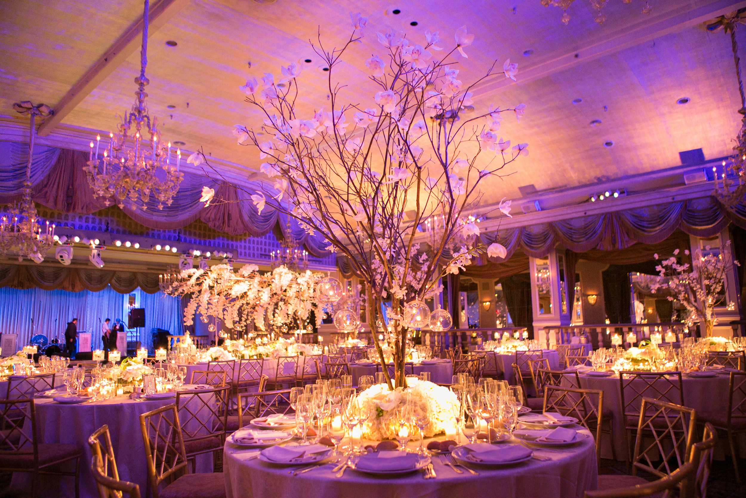 NYC-Wedding-Planner-Andrea-Freeman-Events-The-Pierre-15.jpg