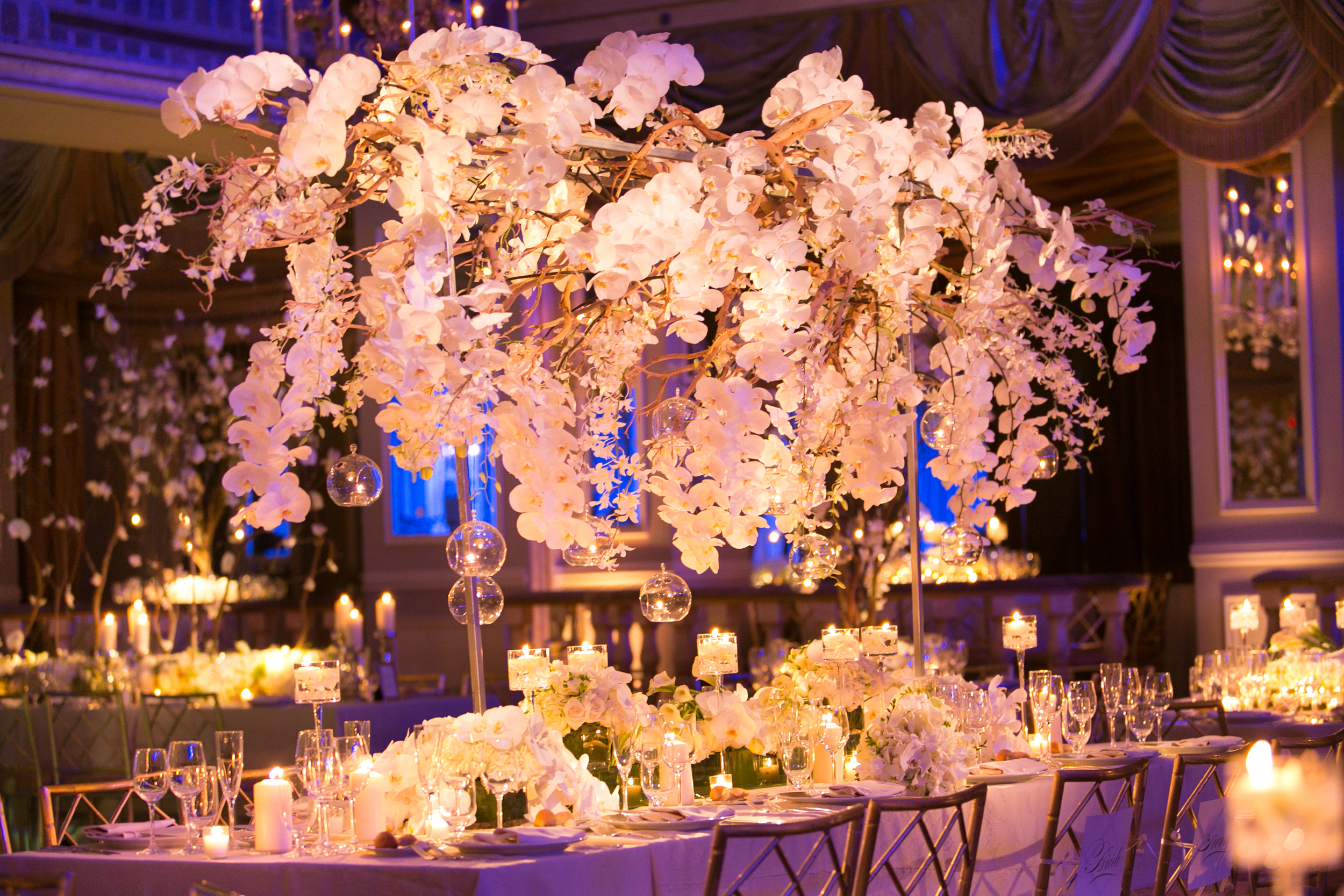 NYC-Wedding-Planner-Andrea-Freeman-Events-The-Pierre-16.jpg