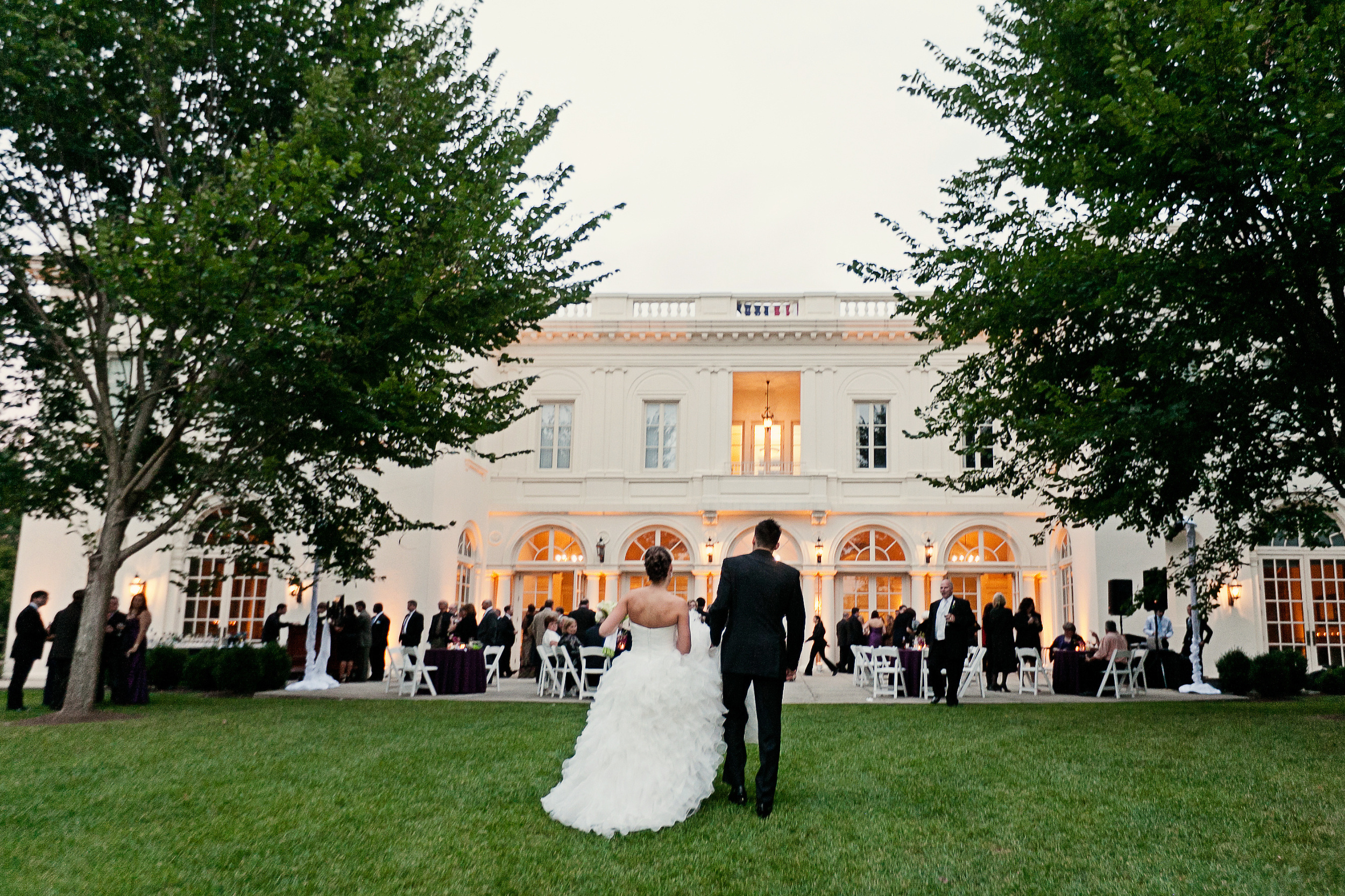 NYC-Wedding-Planner-Andrea-Freeman-Events-Wadsworth-Mansion-CT-11.jpg