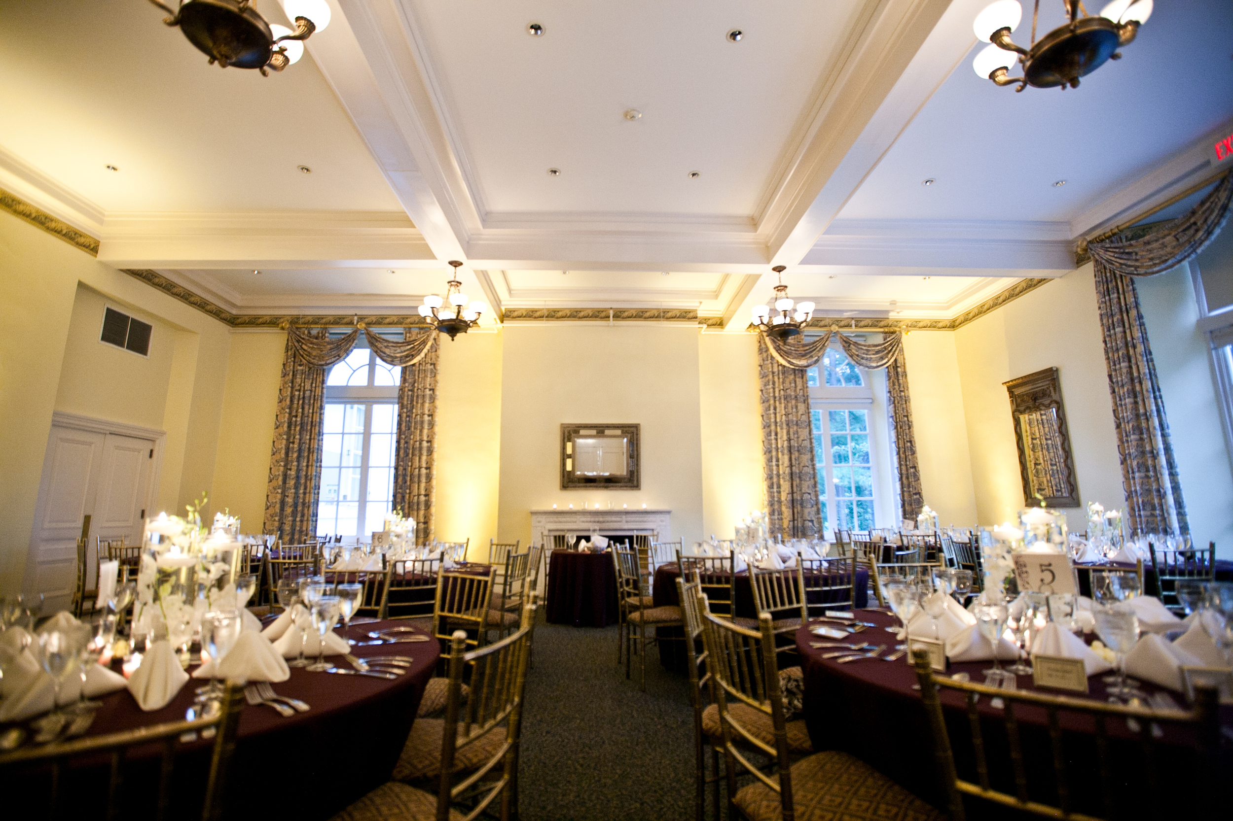NYC-Wedding-Planner-Andrea-Freeman-Events-Wadsworth-Mansion-CT-13.jpg
