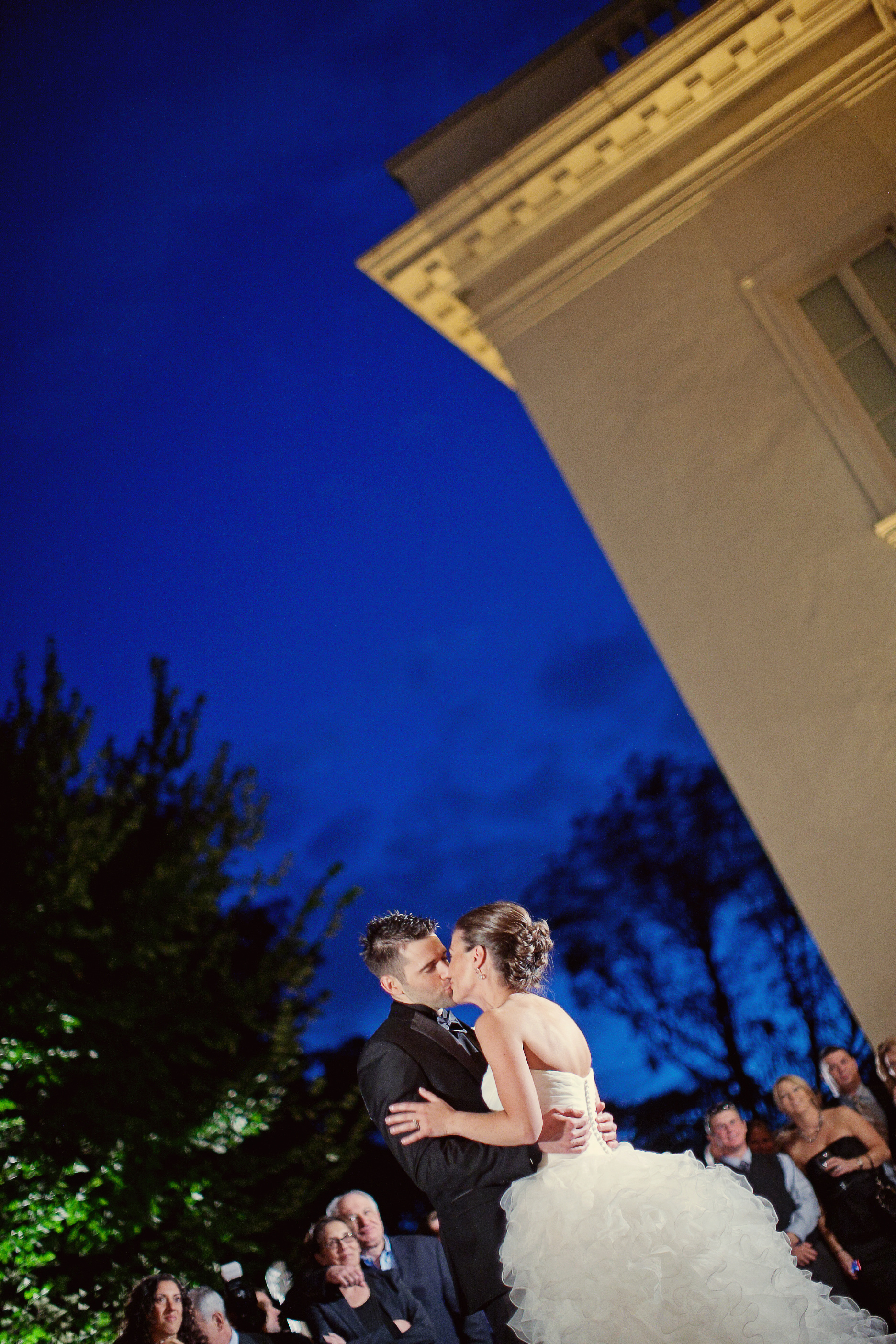 NYC-Wedding-Planner-Andrea-Freeman-Events-Wadsworth-Mansion-CT-17.jpg