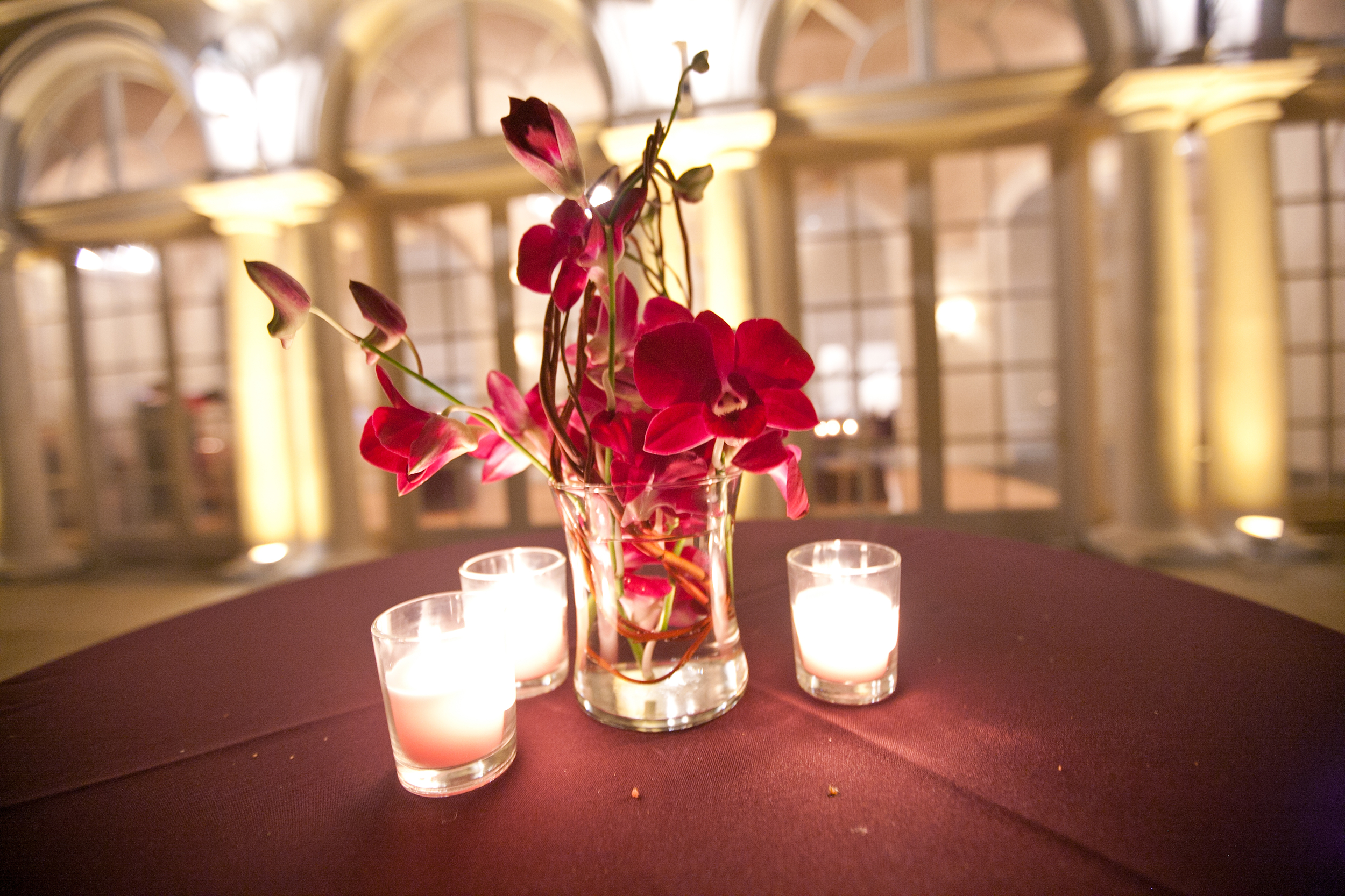 NYC-Wedding-Planner-Andrea-Freeman-Events-Wadsworth-Mansion-CT-16.jpg