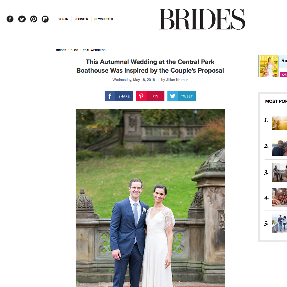 brides-online-andrea-freeman-events-nyc-wedding-planner.png