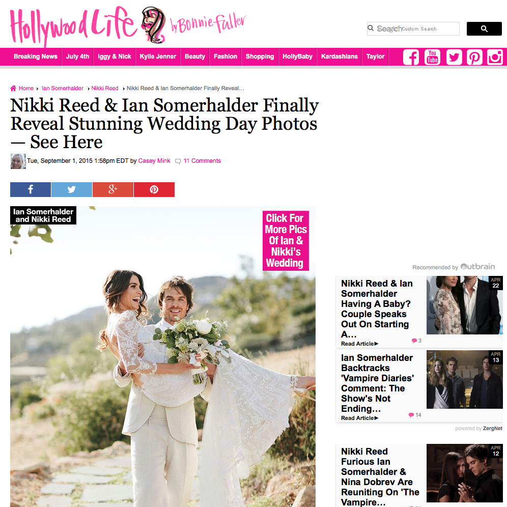 hollywoodlife-andrea-freeman-events-nyc-wedding-planner.png