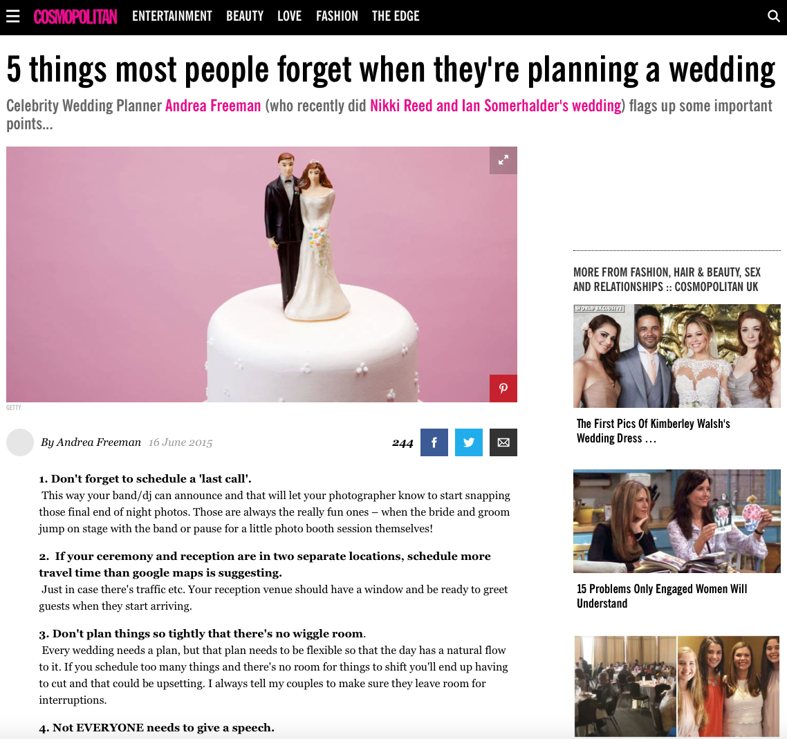 cosmopolitan-andrea-freeman-events-nyc-wedding-planner.png