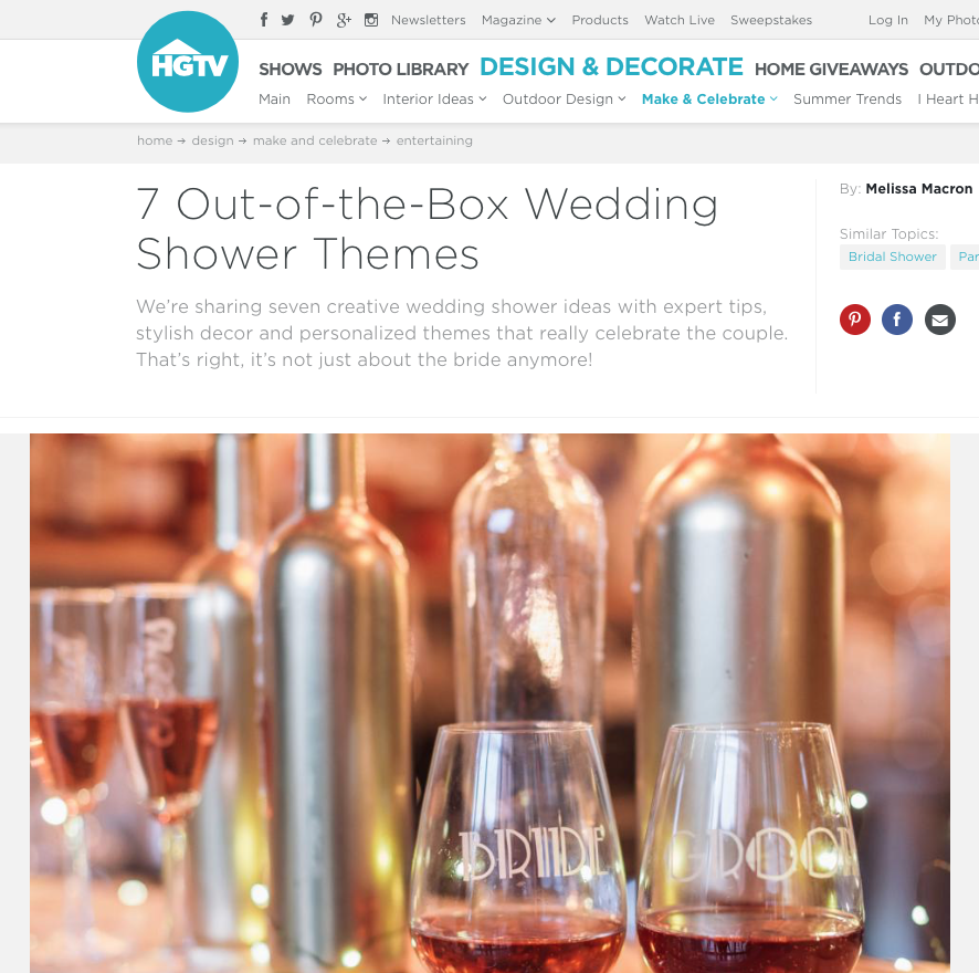 HGTV-andrea-freeman-events-nyc-wedding-planner.png
