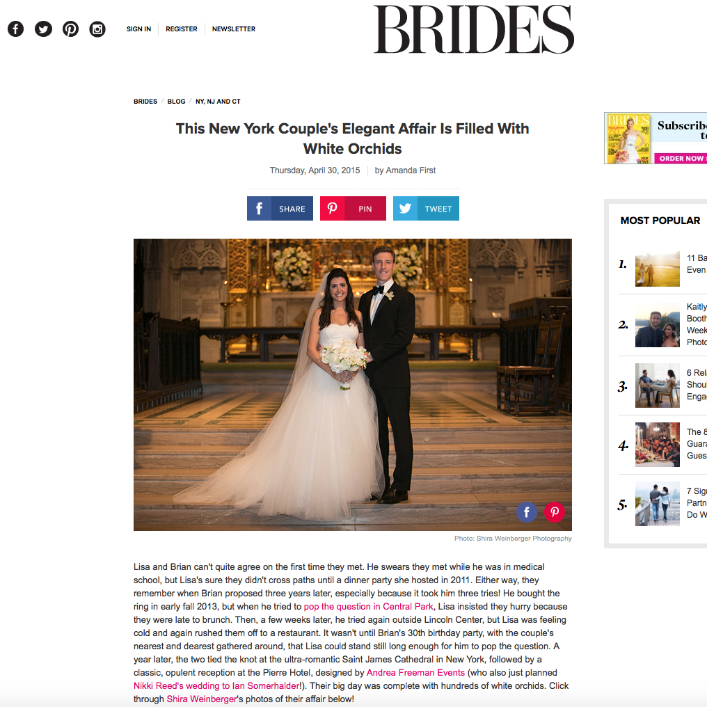 brides-online-02-andrea-freeman-events-nyc-wedding-planner.png