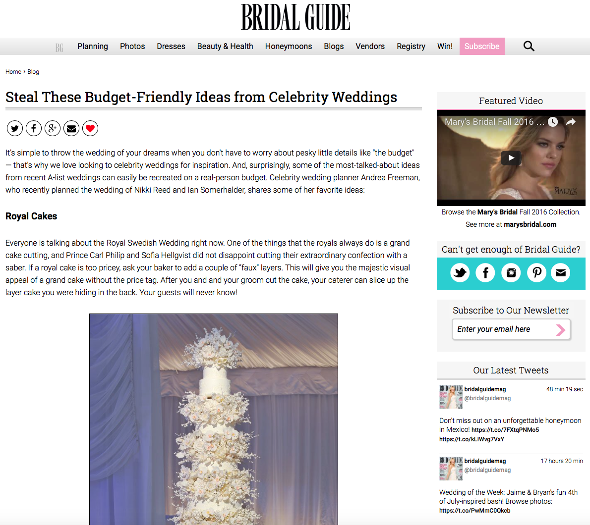 bridal-guide-01-andrea-freeman-events-nyc-wedding-planner.png