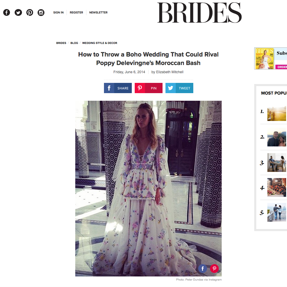 brides-online-03-andrea-freeman-events-nyc-wedding-planner.png