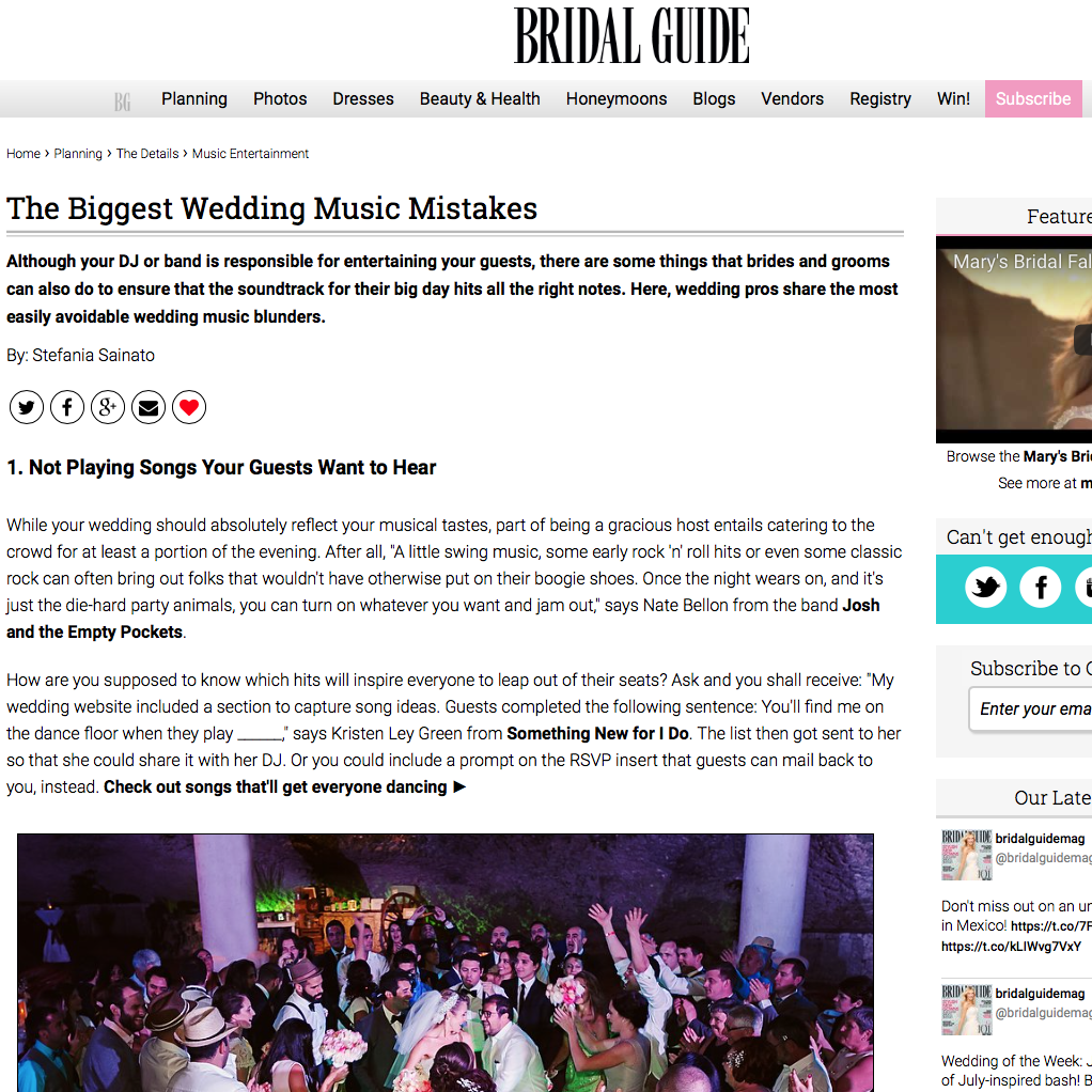 bridal-guide-02-andrea-freeman-events-nyc-wedding-planner.png
