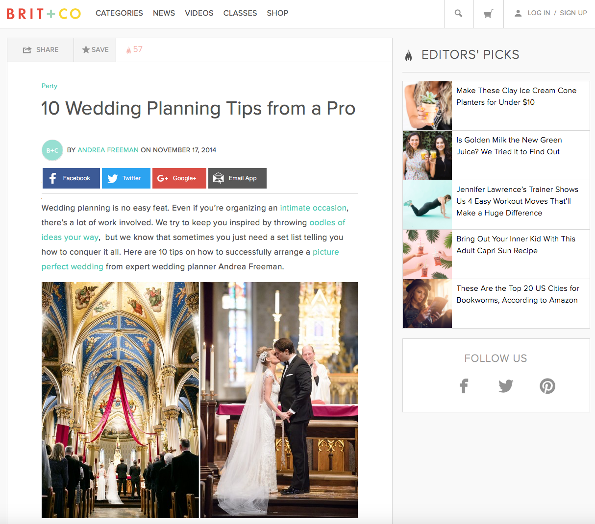 brit-co-andrea-freeman-events-nyc-wedding-planner.png
