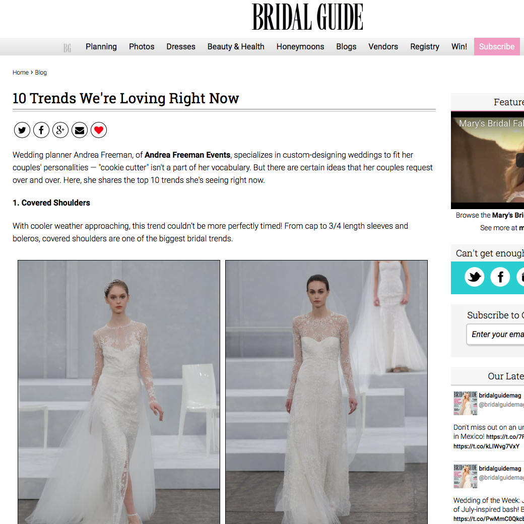 bridal-guide-03-andrea-freeman-events-nyc-wedding-planner.png