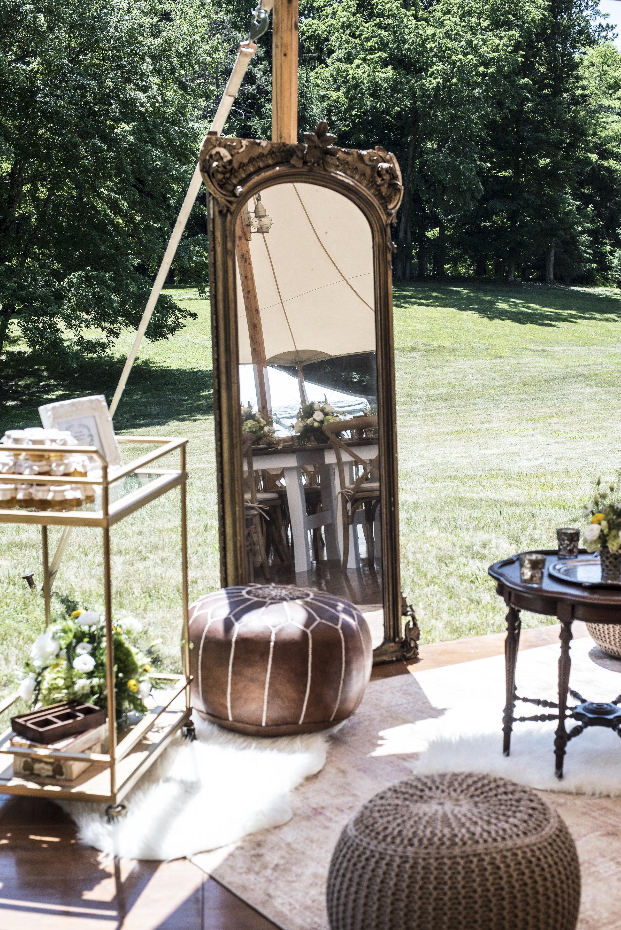 Andrea-Freeman-Events-Social-Event-Summer-Party-Rhinebeck-NY-2.JPG
