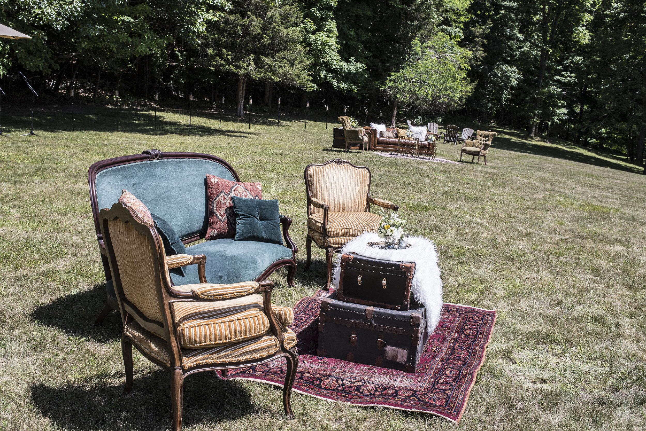 Andrea-Freeman-Events-Social-Event-Summer-Party-Rhinebeck-NY-4.JPG