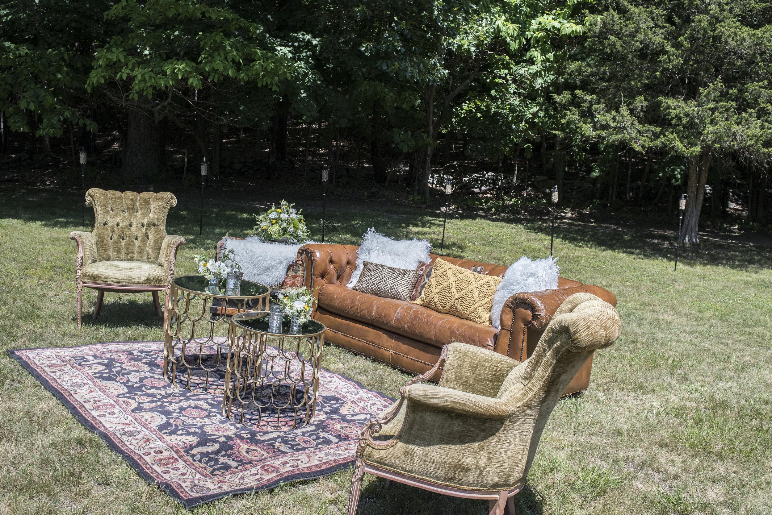 Andrea-Freeman-Events-Social-Event-Summer-Party-Rhinebeck-NY-11.JPG