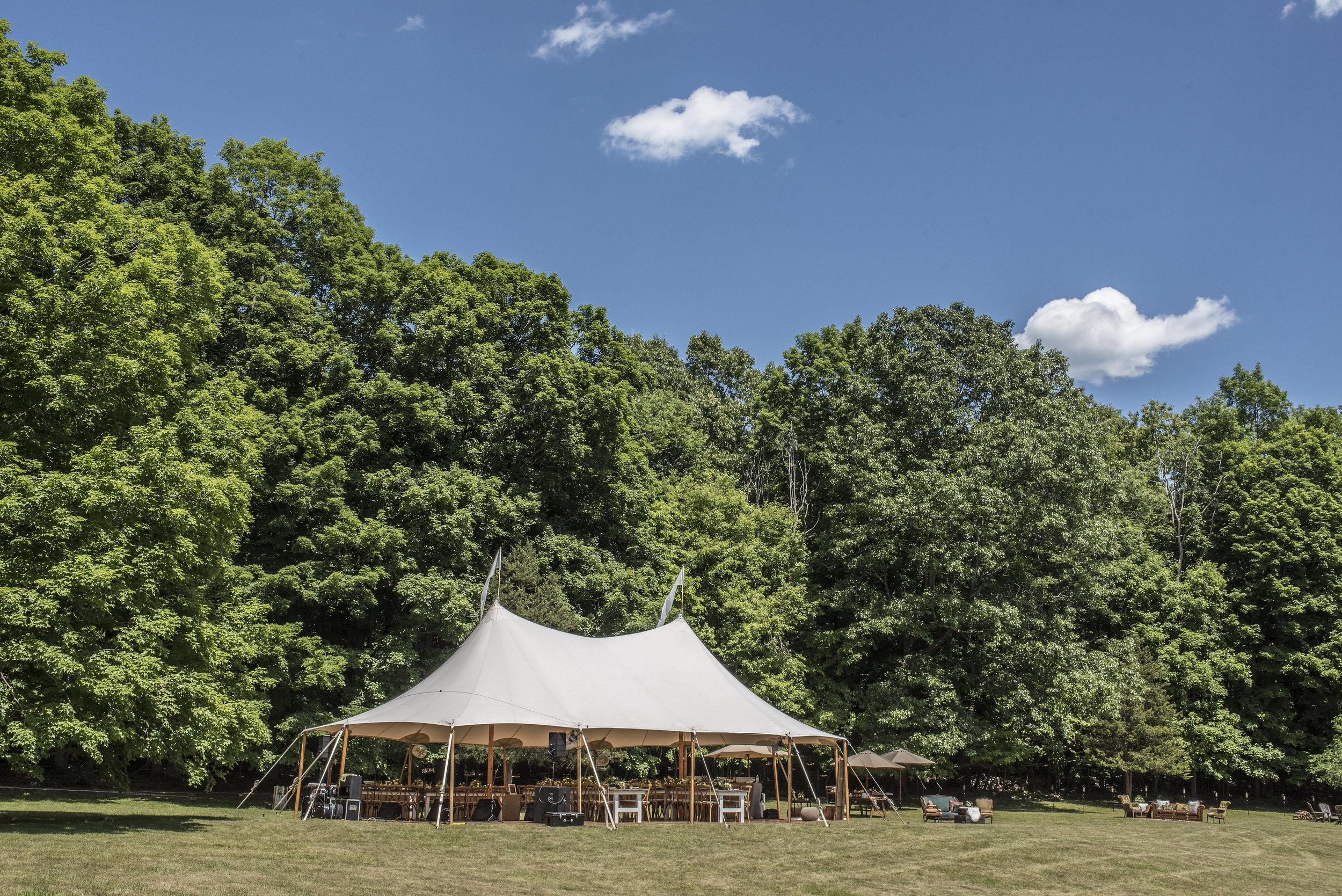Andrea-Freeman-Events-Social-Event-Summer-Party-Rhinebeck-NY-13.JPG
