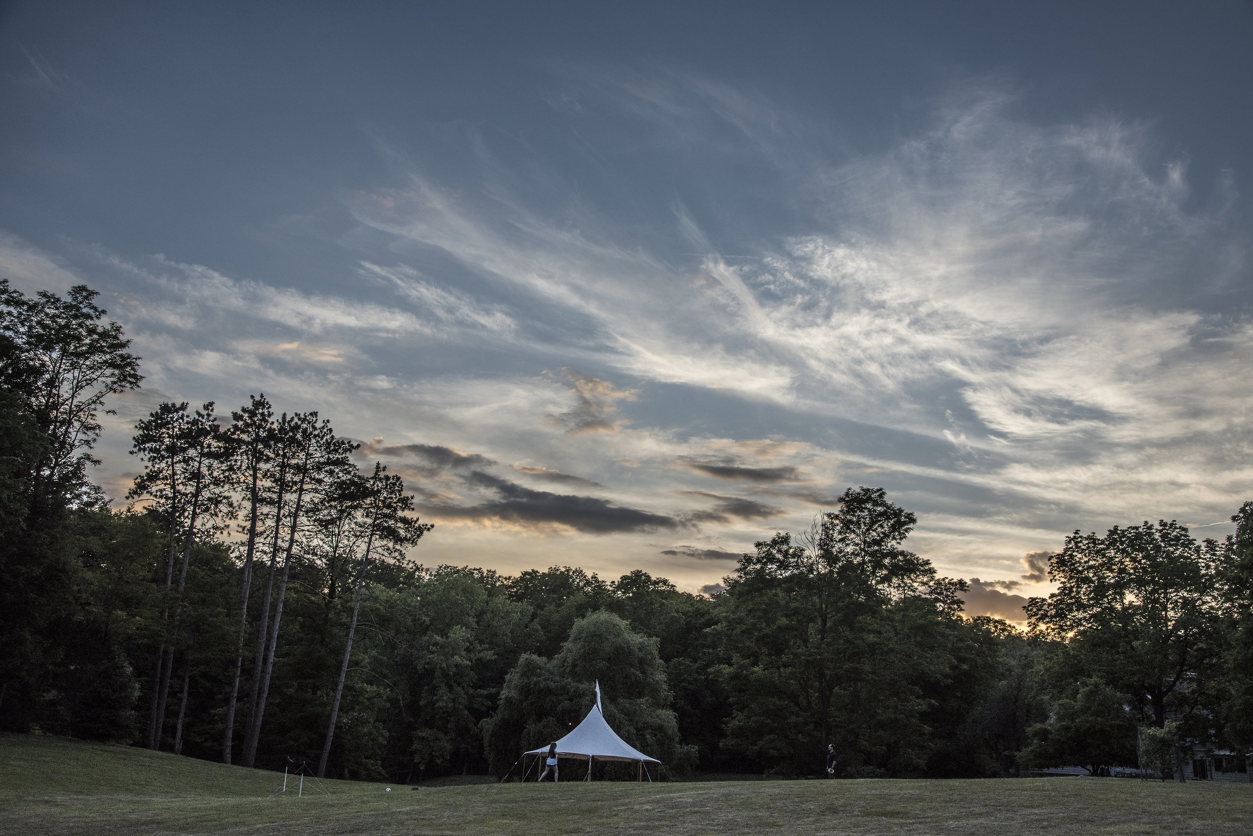 Andrea-Freeman-Events-Social-Event-Summer-Party-Rhinebeck-NY-26.JPG