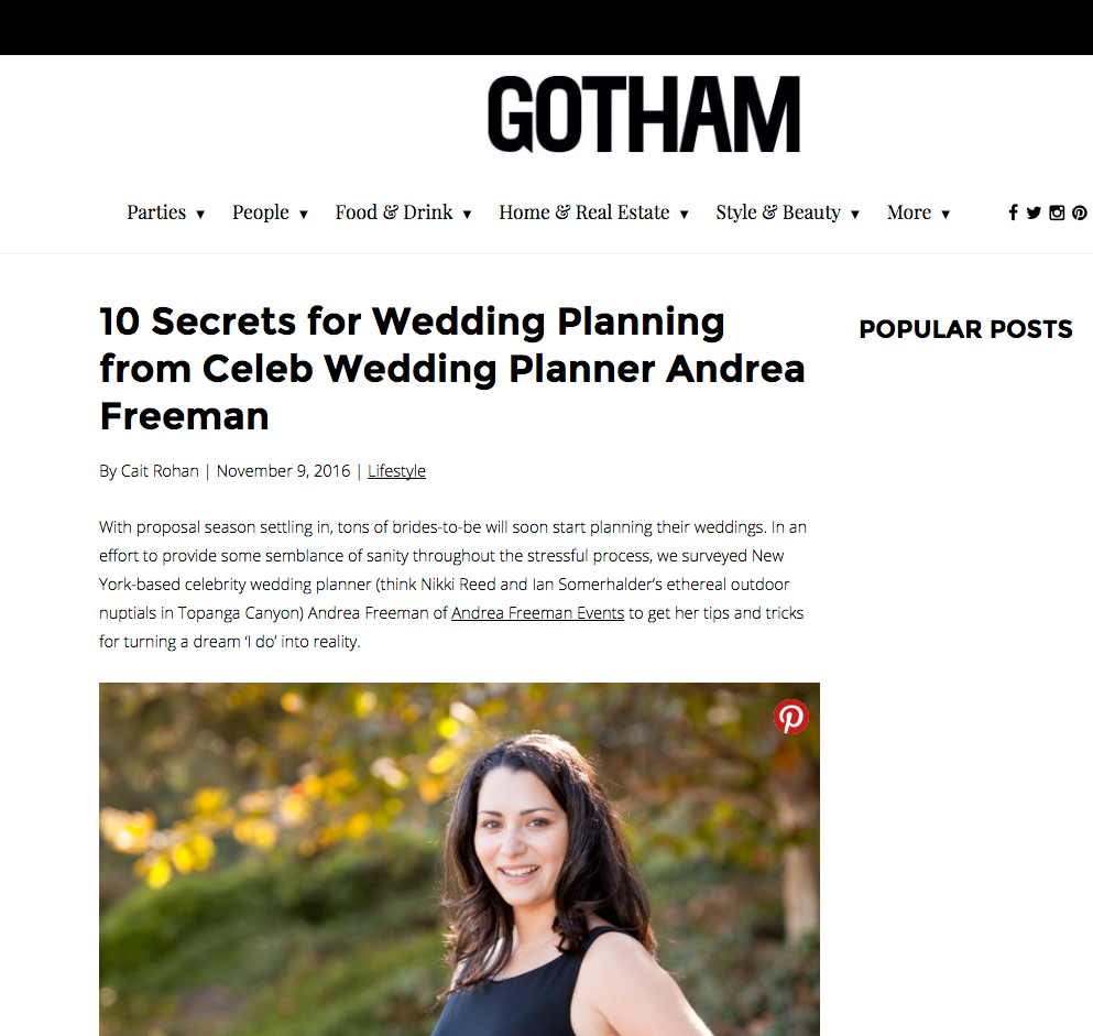 Gotham-Magazine-Andrea-Freeman-NYC-Wedding-Planner.jpg