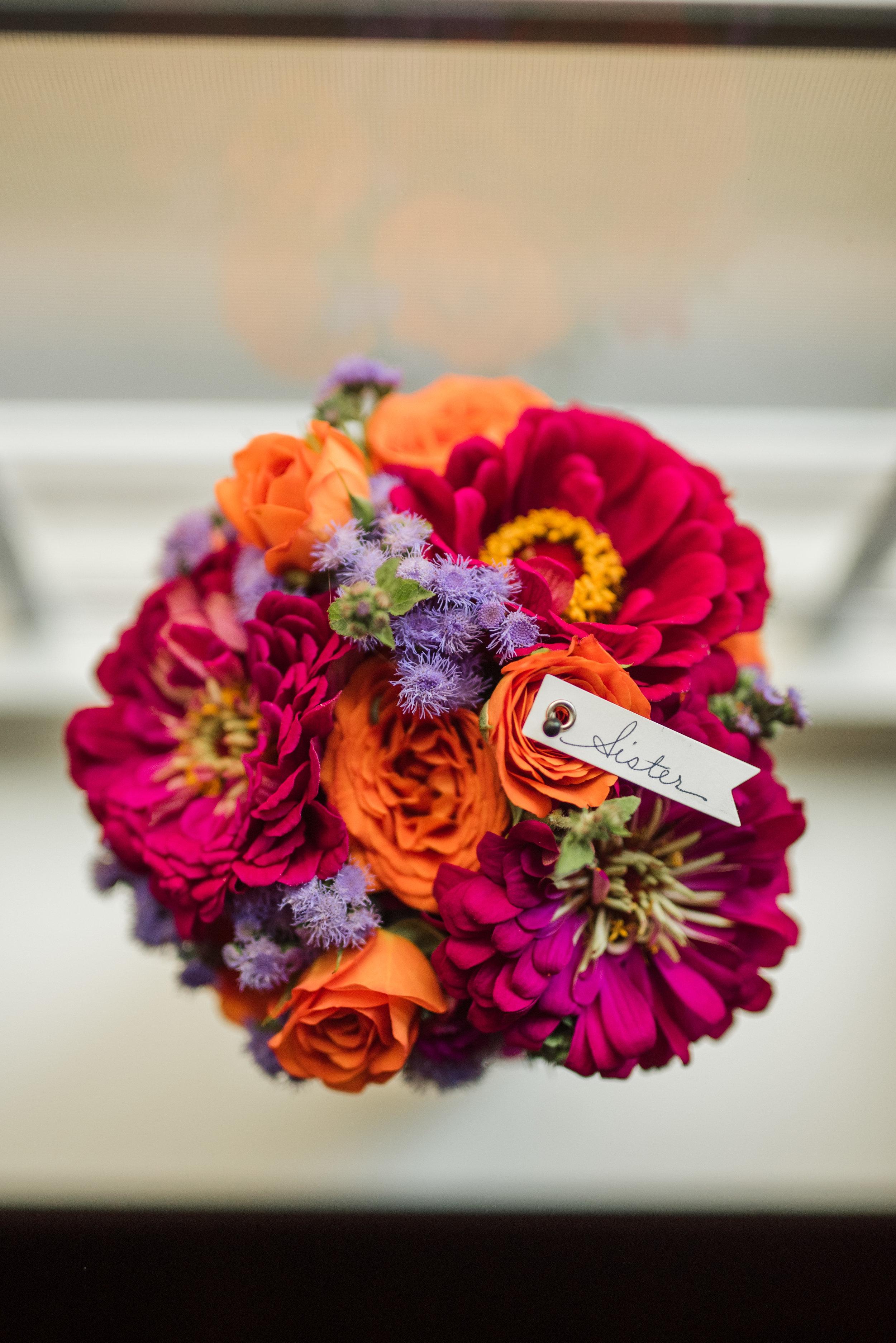 Hudson-River-Museum-Wedding-Andrea-Freeman-Events-1.jpg